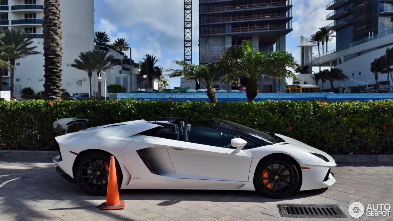 Lamborghini Aventador Lp700 4 White | www.pixshark.com ...