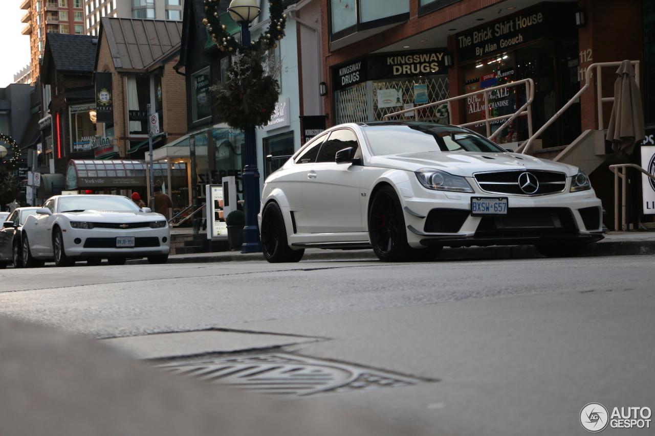 Mercedes-Benz Weiste