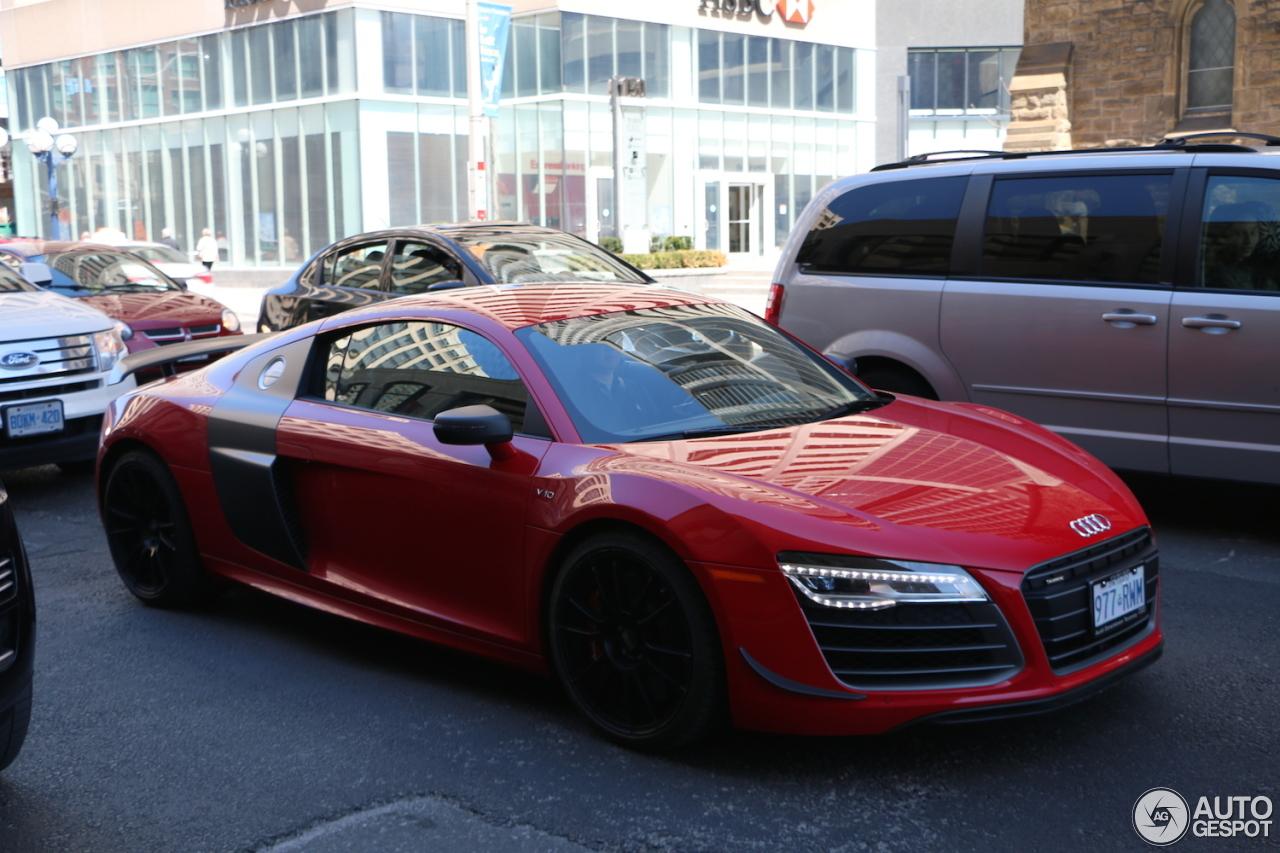 Audi Warwick  New amp Used Audi Cars for Sale