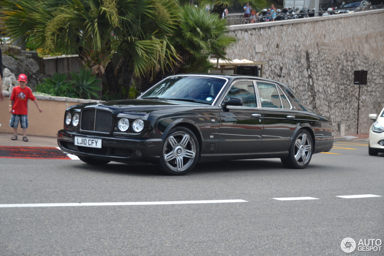 Bentley arnage t final series 15 january 2017 autogespot 3 i bentley arnage t final series 3 vanachro Image collections