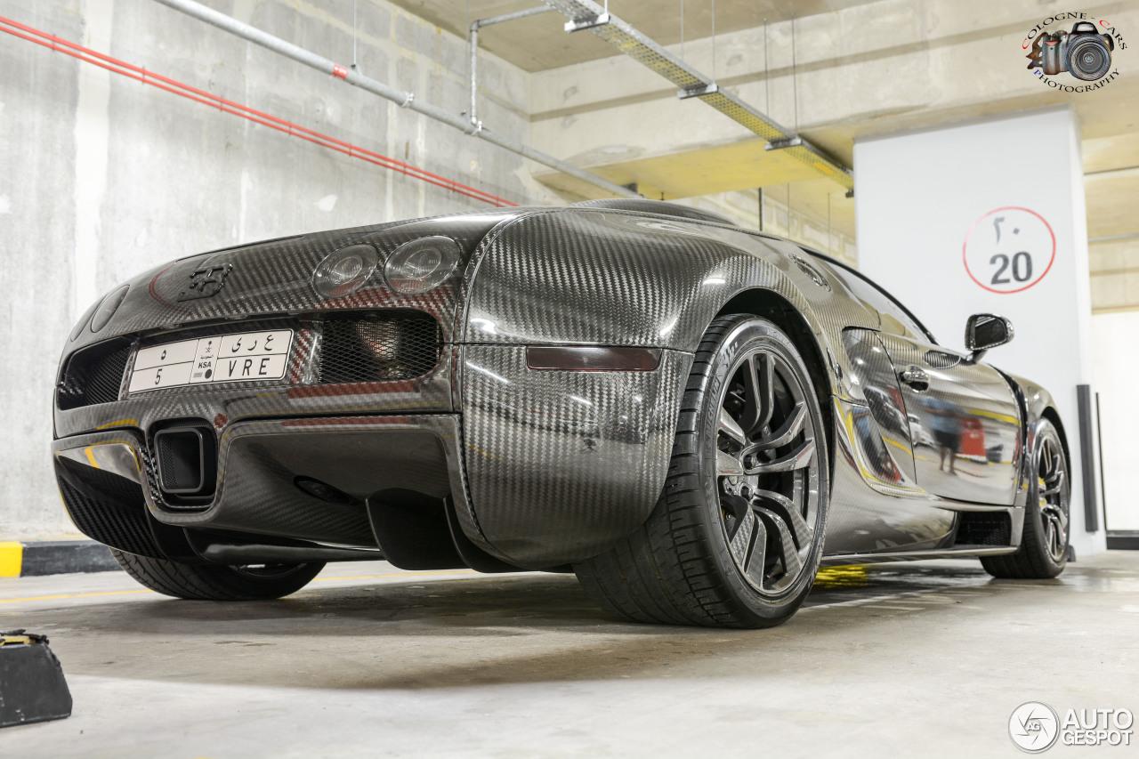bugatti veyron 16 4 mansory the bullet edition 15 january 2017 autogespot. Black Bedroom Furniture Sets. Home Design Ideas