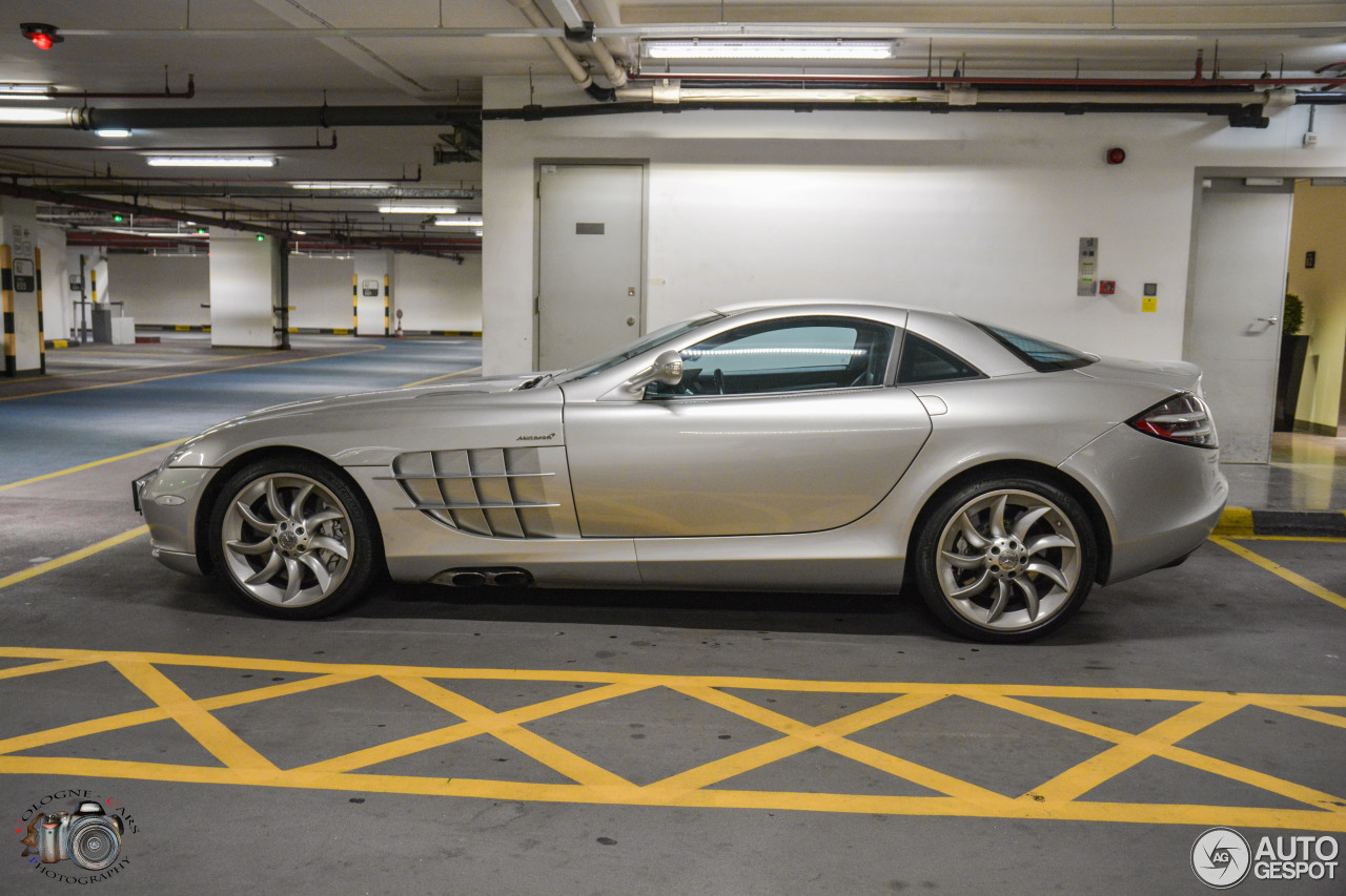mercedes benz slr mclaren 15 january 2017 autogespot. Cars Review. Best American Auto & Cars Review