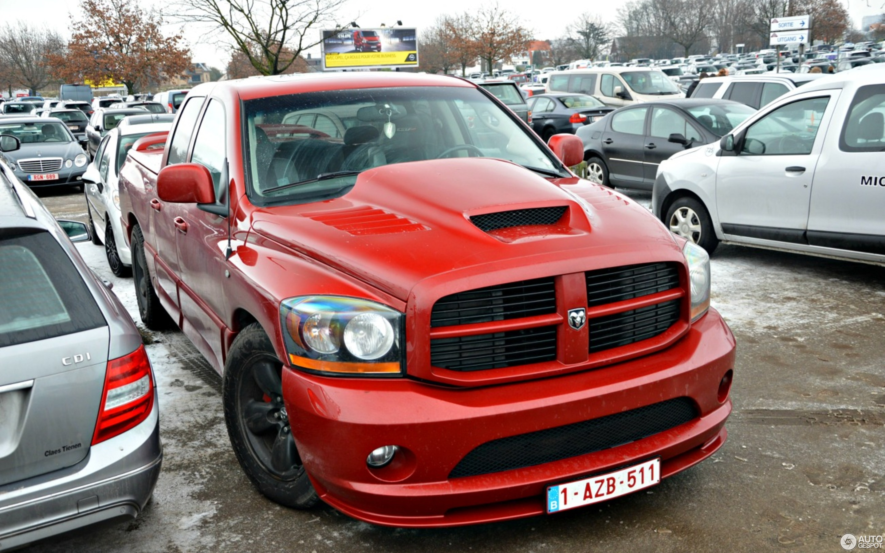 hemi dodge ram listings img slt