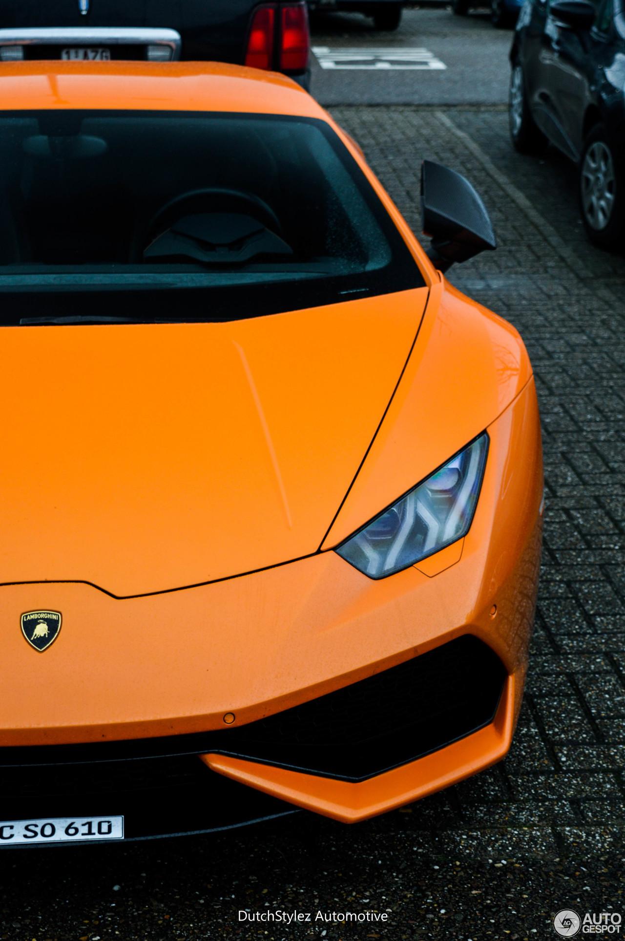 lamborghini-huracan-lp610-4-by-dmc-c916316012017202655_4 Mesmerizing Lamborghini Huracan Price In south Africa Cars Trend
