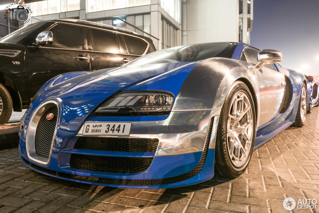 bugatti veyron 16 4 grand sport vitesse meo costantini 21 january 2017 au. Black Bedroom Furniture Sets. Home Design Ideas