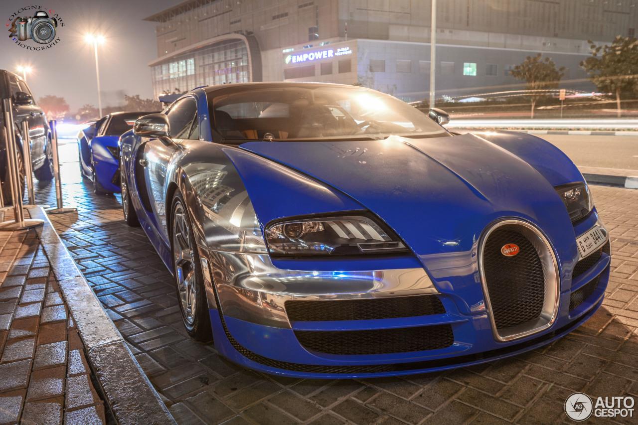 bugatti veyron 16 4 grand sport vitesse meo costantini bugatti legend veyron 16 4 grand sport. Black Bedroom Furniture Sets. Home Design Ideas