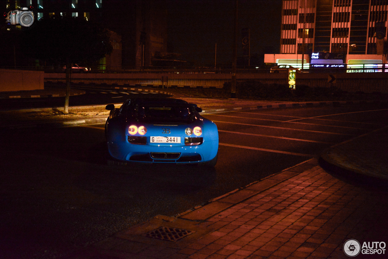 bugatti veyron 16 4 grand sport vitesse meo costantini 21 januar 2017 autogespot. Black Bedroom Furniture Sets. Home Design Ideas