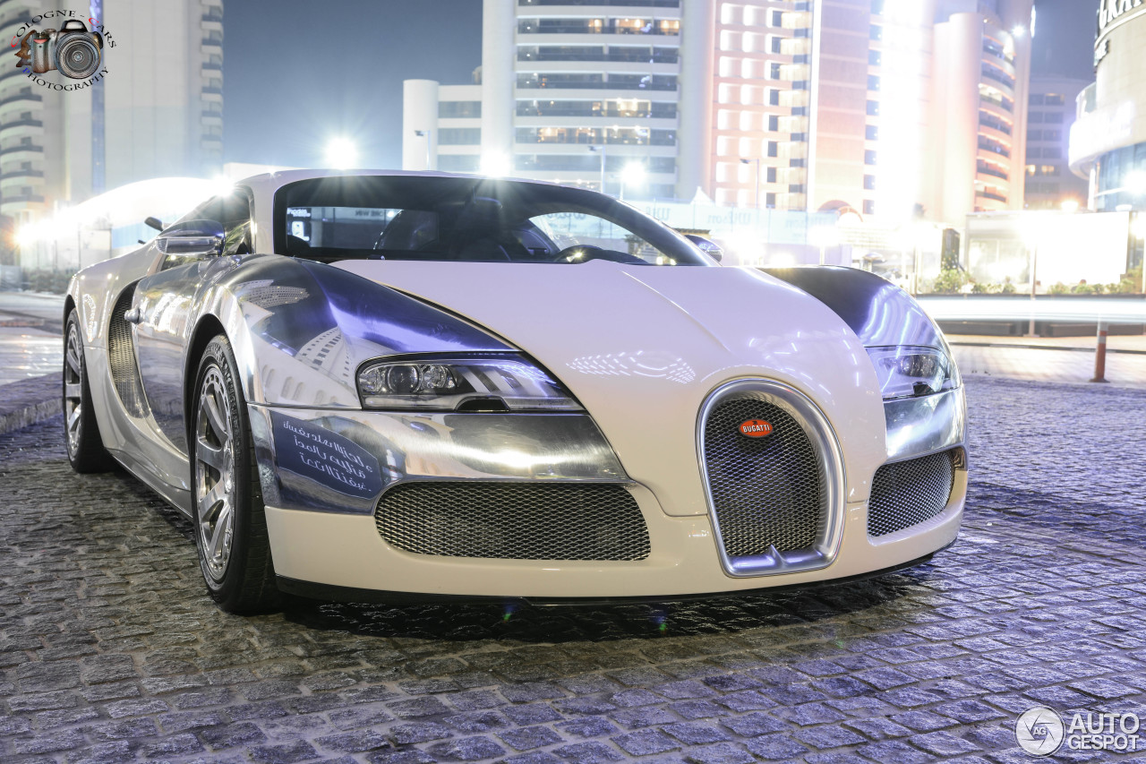 bugatti veyron 16 4 centenaire 24 january 2017 autogespot. Black Bedroom Furniture Sets. Home Design Ideas