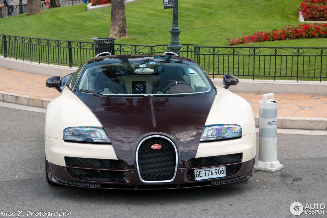 bugatti veyron 16 4 grand sport vitesse 24 january 2017 autogespot. Black Bedroom Furniture Sets. Home Design Ideas