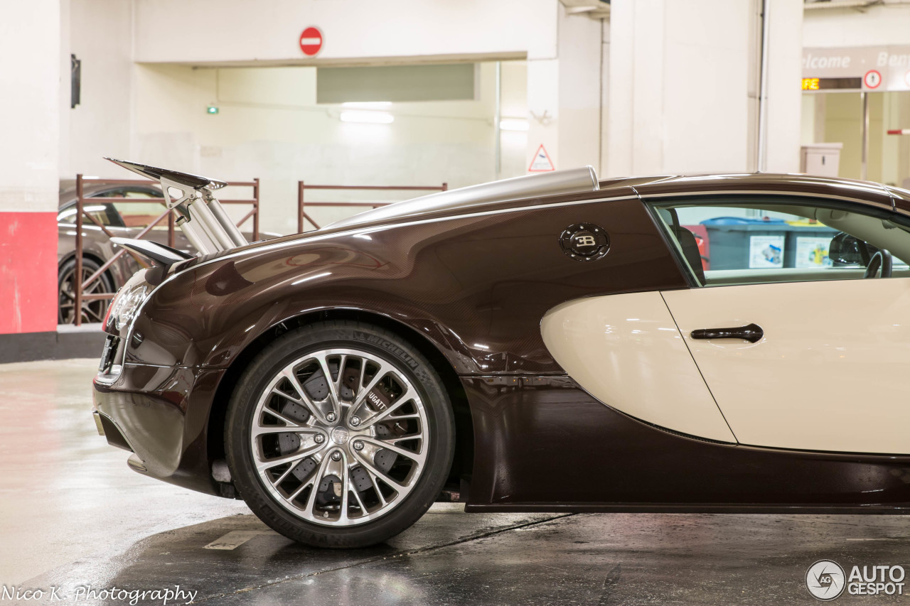 bugatti veyron 16 4 grand sport vitesse 24 january 2017. Black Bedroom Furniture Sets. Home Design Ideas