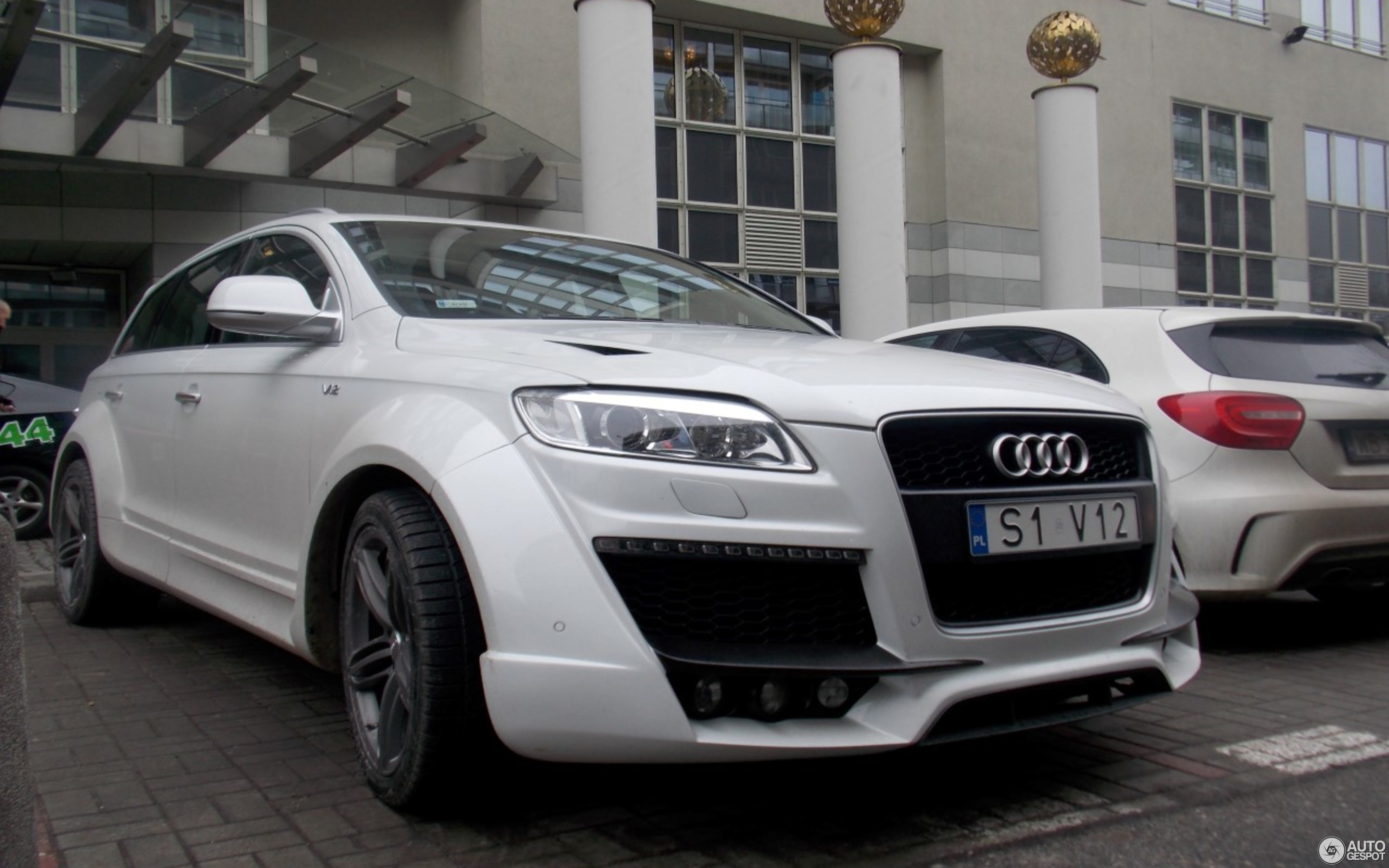 blog for wheel alloy and altus centre sale by abt img calibre audi kit with prestige full wheels