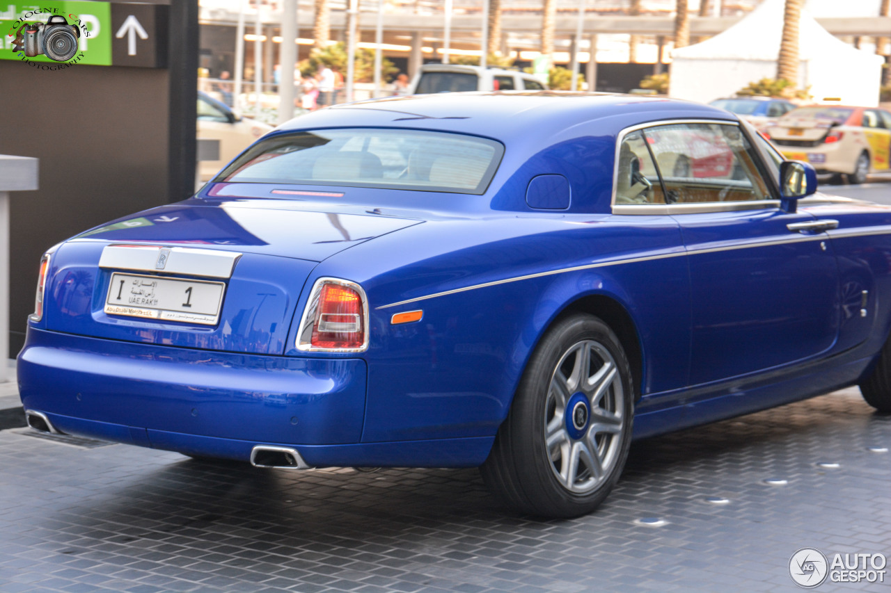 rolls royce phantom coup 25 january 2017 autogespot. Black Bedroom Furniture Sets. Home Design Ideas