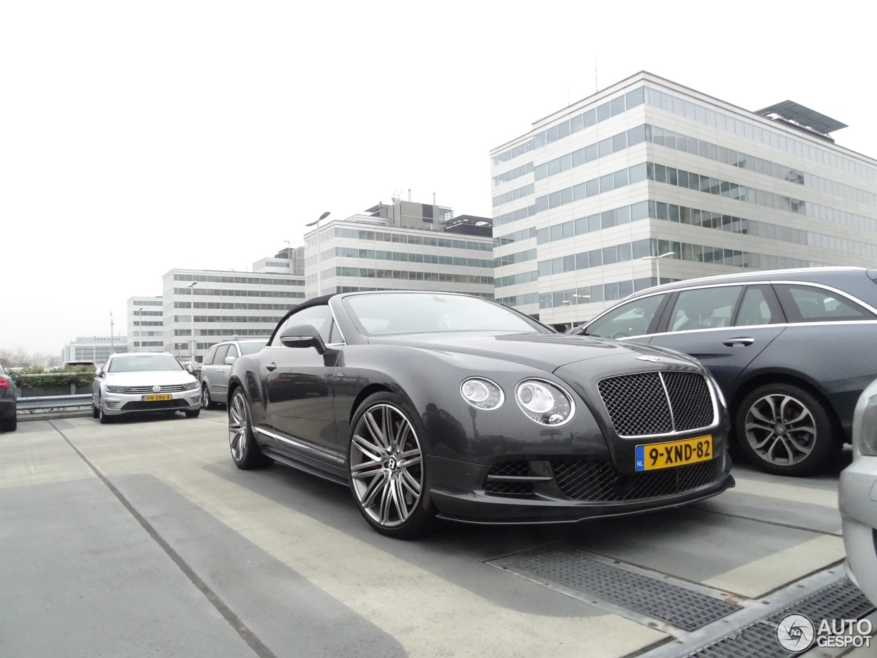 bentley continental gtc speed 2015 26 january 2017. Black Bedroom Furniture Sets. Home Design Ideas
