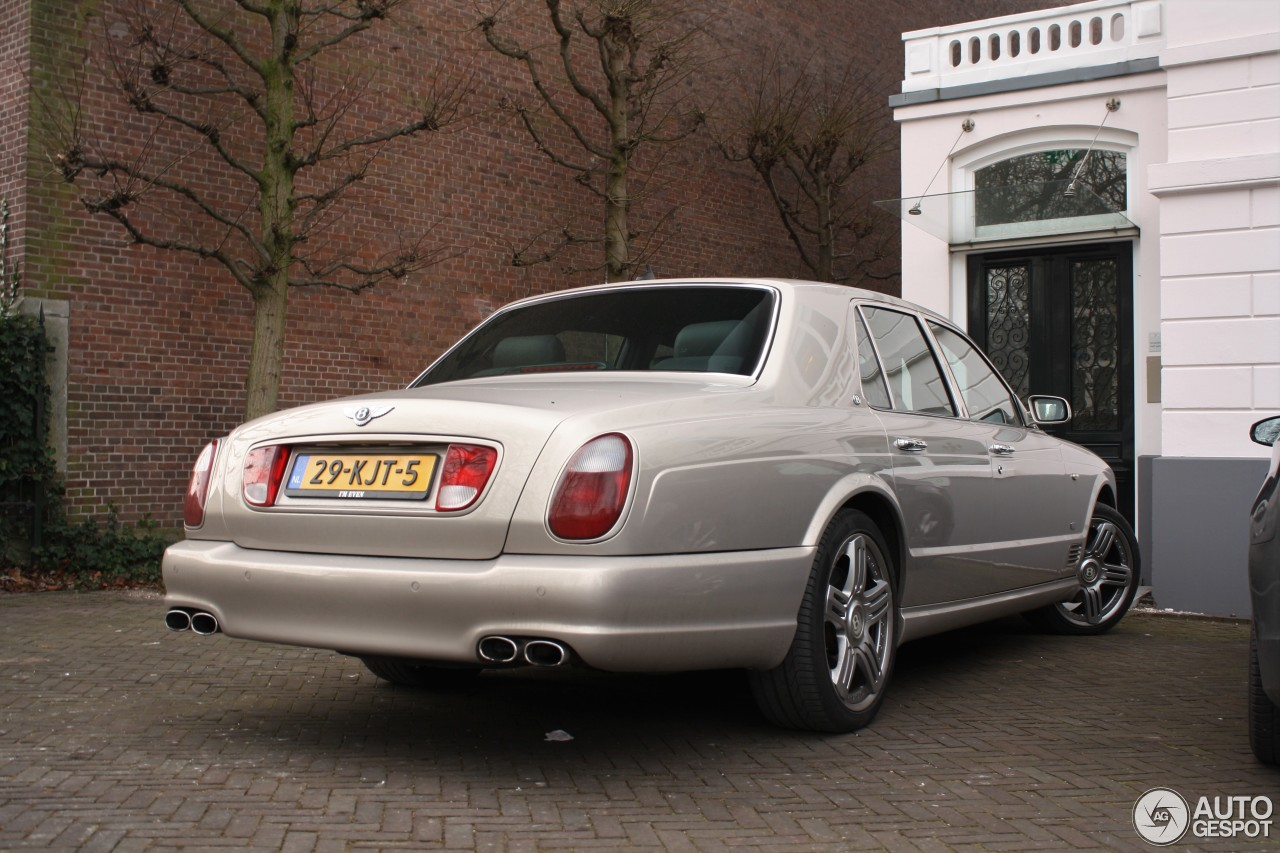 Bentley arnage t final series 27 january 2017 autogespot 3 i bentley arnage t final series 3 vanachro Image collections