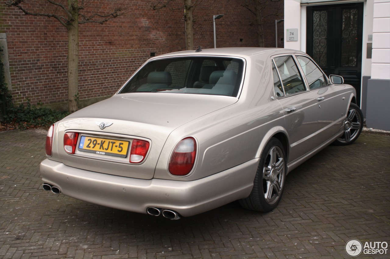 Bentley arnage t final series 27 january 2017 autogespot 4 i bentley arnage t final series 4 vanachro Image collections