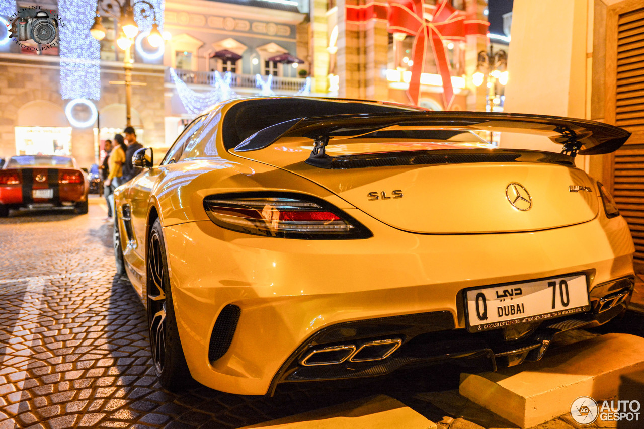 mercedes benz sls amg black series indonesia with 27 on 14 likewise 13 together with KMcy XluOyw in addition 15 further 27.