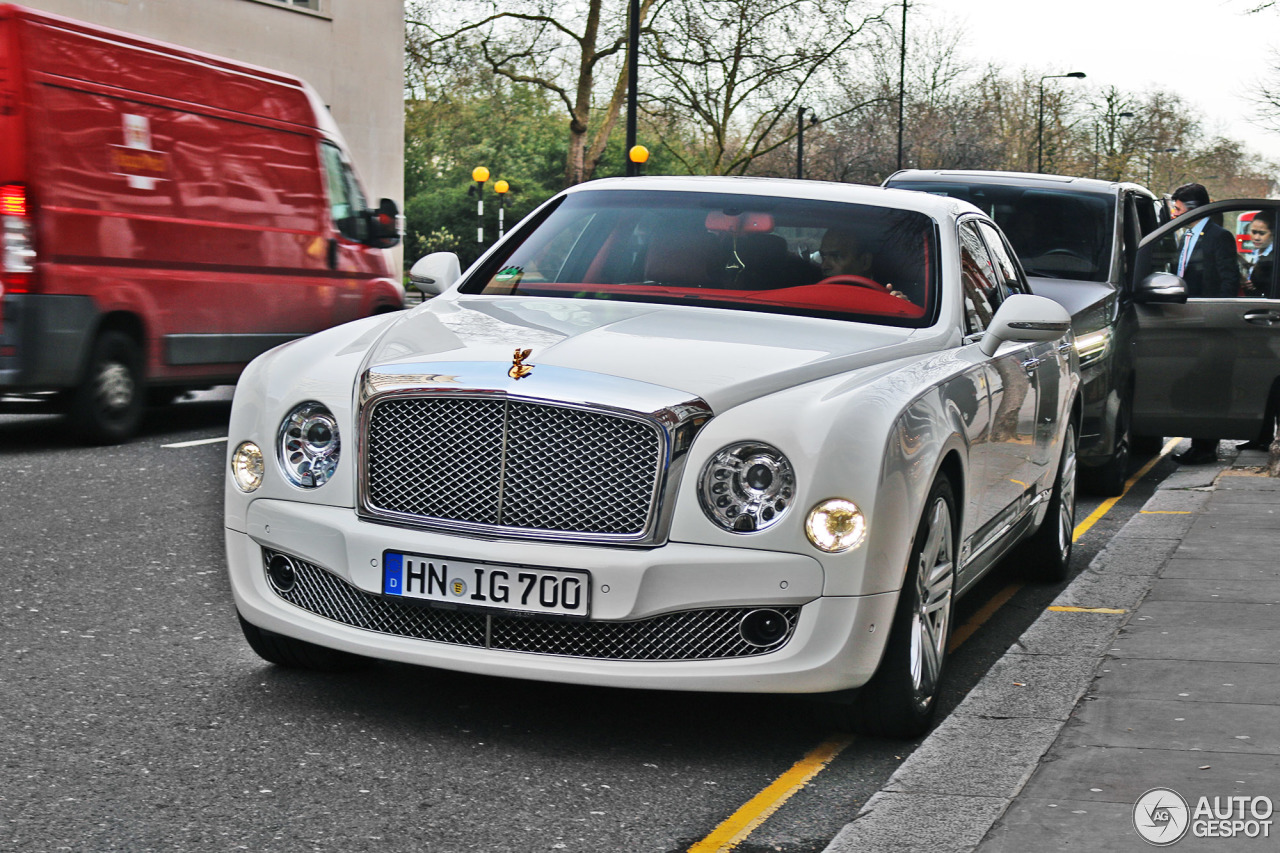 Bentley mulsanne 2009 28 january 2017 autogespot 1 i bentley mulsanne 2009 1 vanachro Images