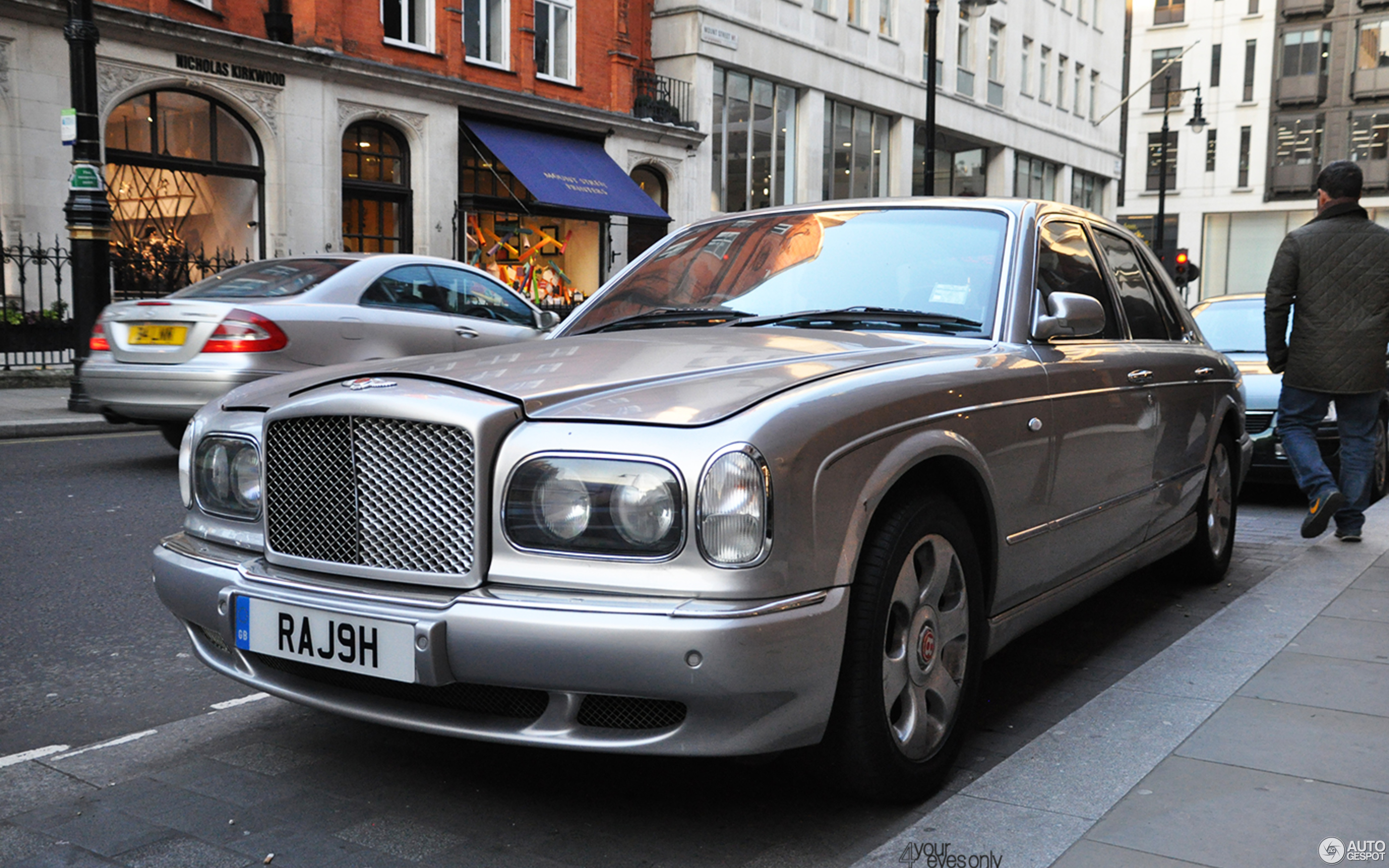 used africa bentley motors for south t listings pl arnage sale