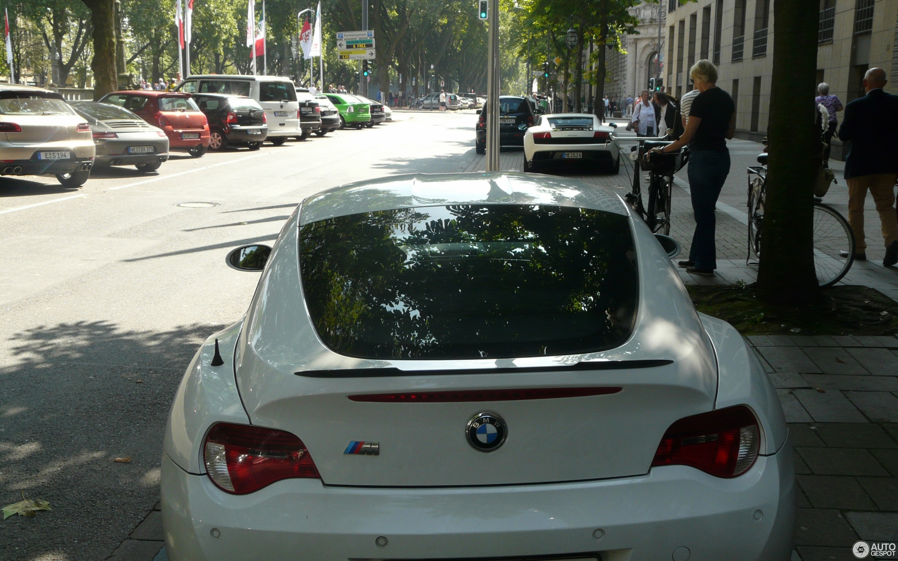 bmw interior outstanding ii roadster used restyling cars