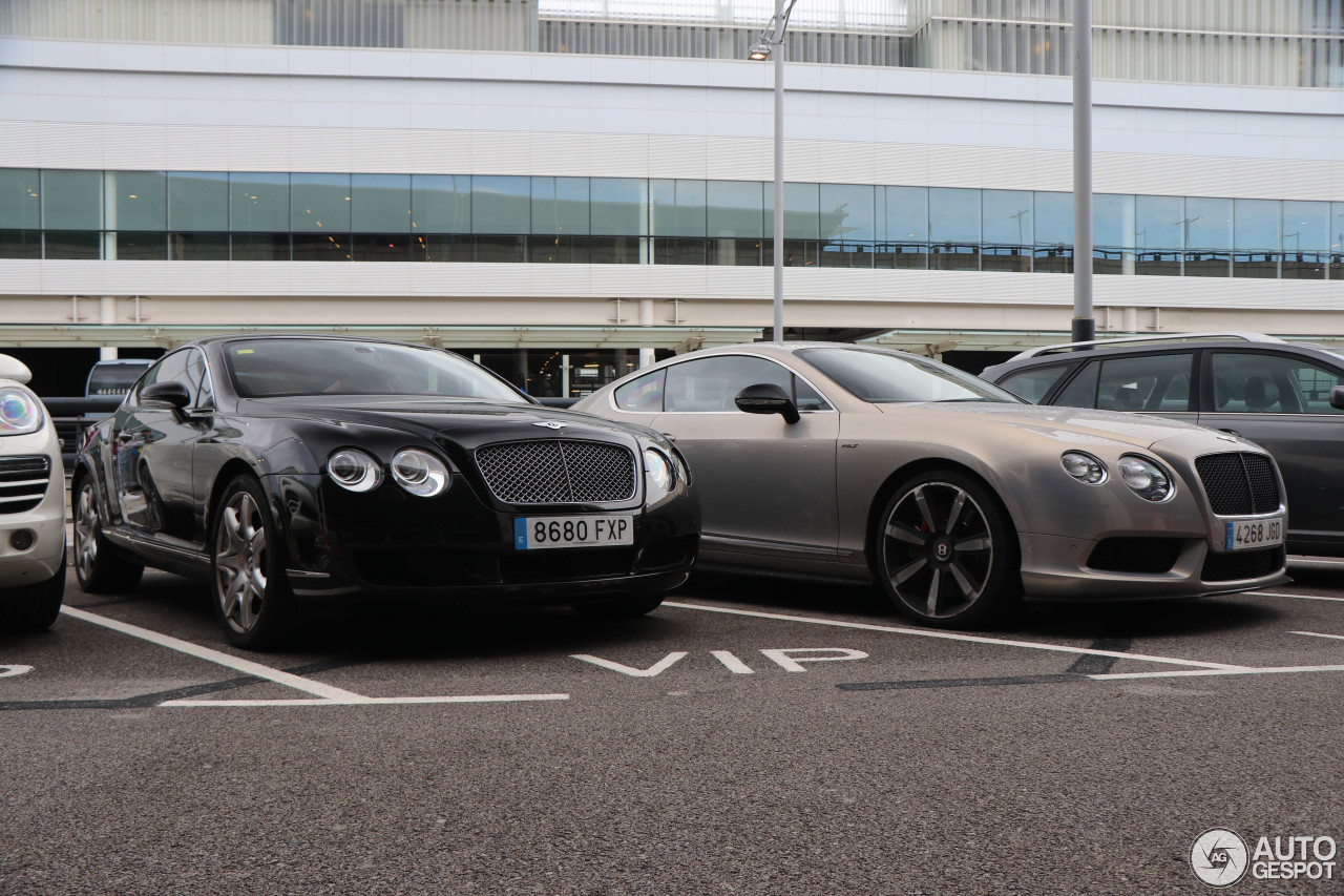bentley continental gt v8 s 6 february 2017 autogespot. Black Bedroom Furniture Sets. Home Design Ideas