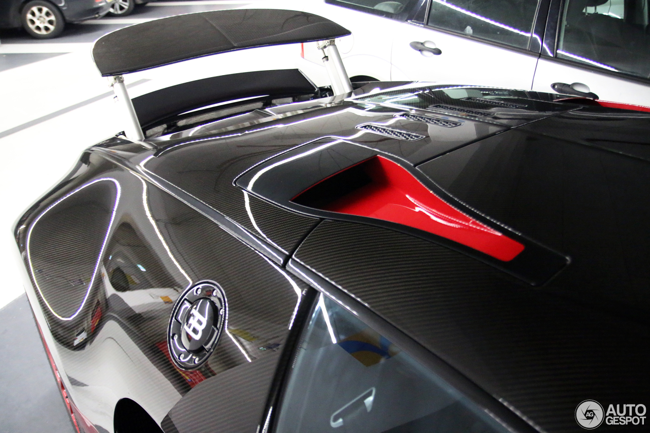 bugatti veyron 16 4 super sport 8 february 2017 autogespot. Black Bedroom Furniture Sets. Home Design Ideas