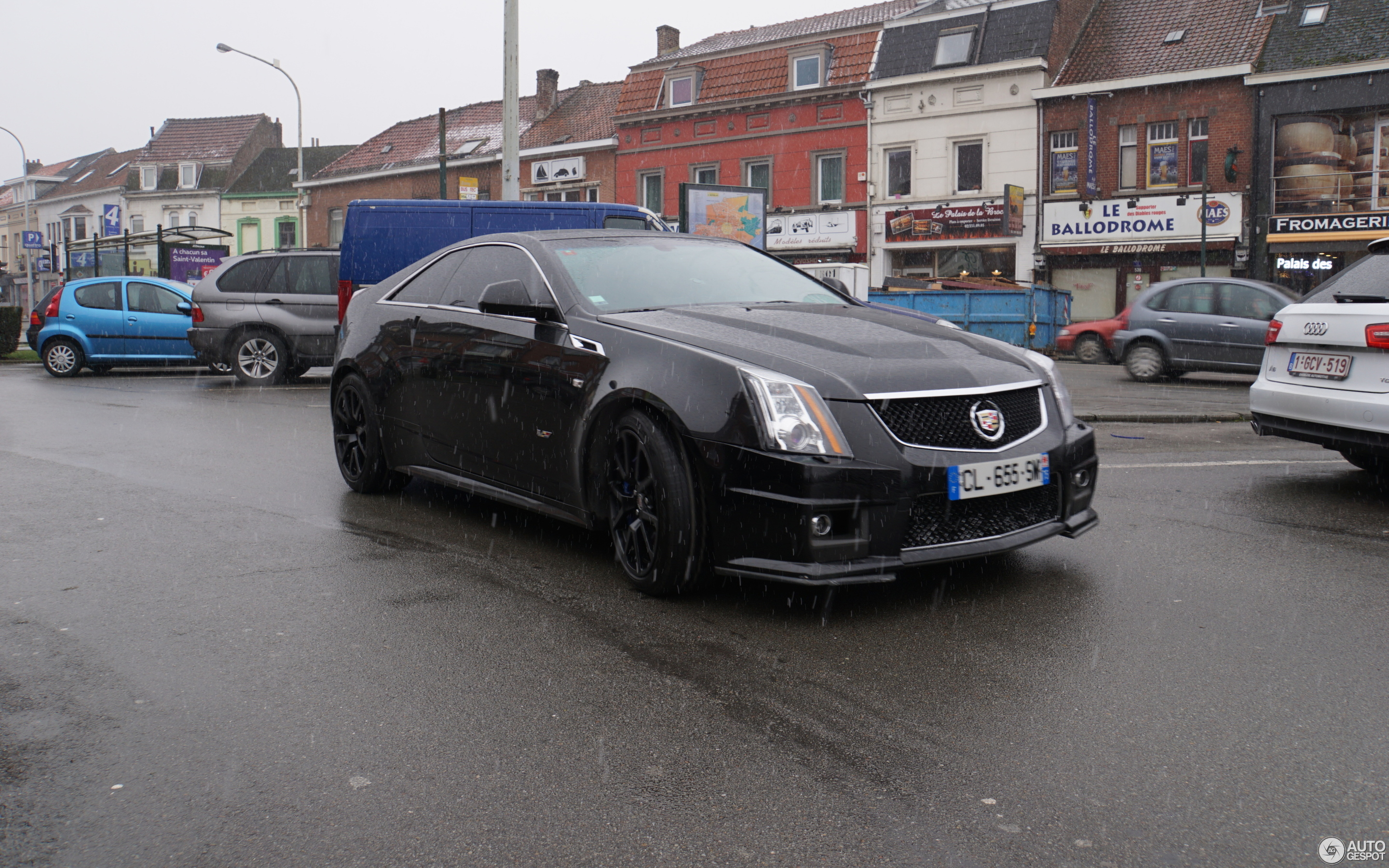 cts be boss sale will smart for used without baggage v the s cadillacs a is cadillac if
