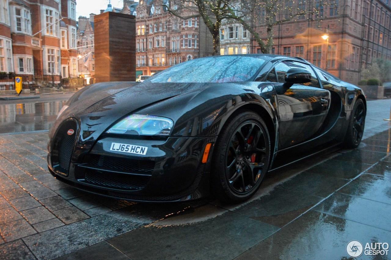 bugatti veyron 16 4 grand sport vitesse 13 february 2017 autogespot. Black Bedroom Furniture Sets. Home Design Ideas