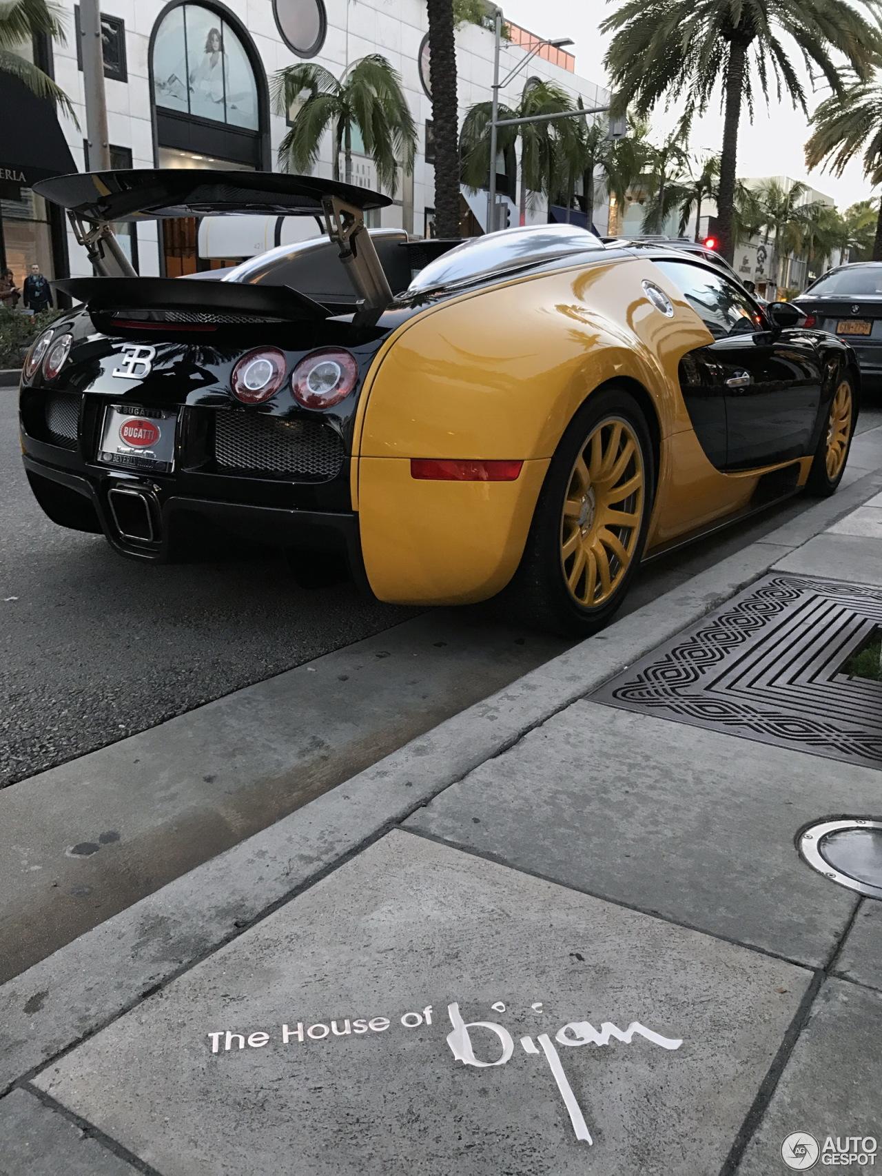 bugatti-veyron-164-c714816022017043506_10 Stunning Bugatti Veyron Price In Brazil Cars Trend