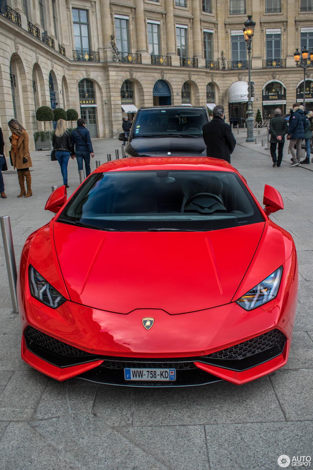 lamborghini-huracan-lp610-4-c481519022017194508_7 Mesmerizing Lamborghini Huracan Price In south Africa Cars Trend