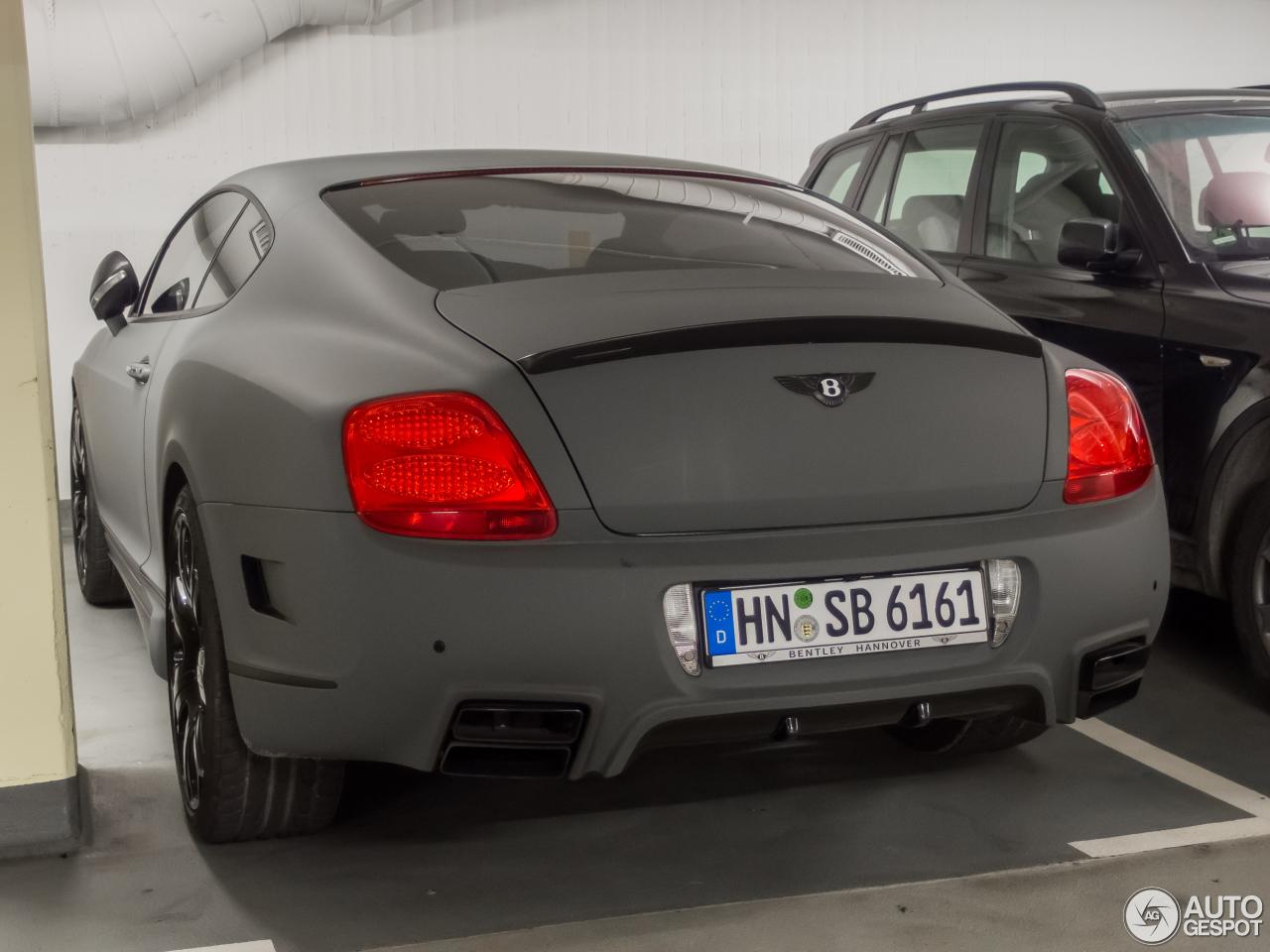 Bentley mansory continental gt speed 20 february 2017 autogespot 3 i bentley mansory continental gt speed 3 vanachro Gallery