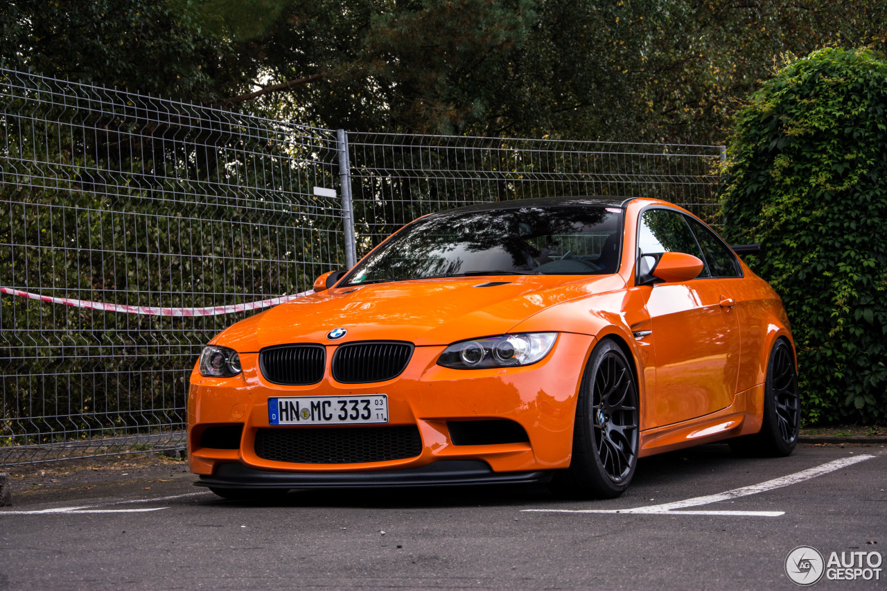 bmw m3 gts 24 february 2017 autogespot. Black Bedroom Furniture Sets. Home Design Ideas