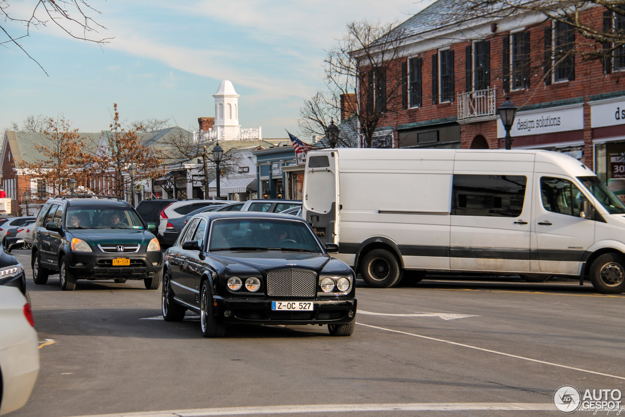 Bentley arnage t final series 26 february 2017 autogespot 2 i bentley arnage t final series 2 vanachro Image collections