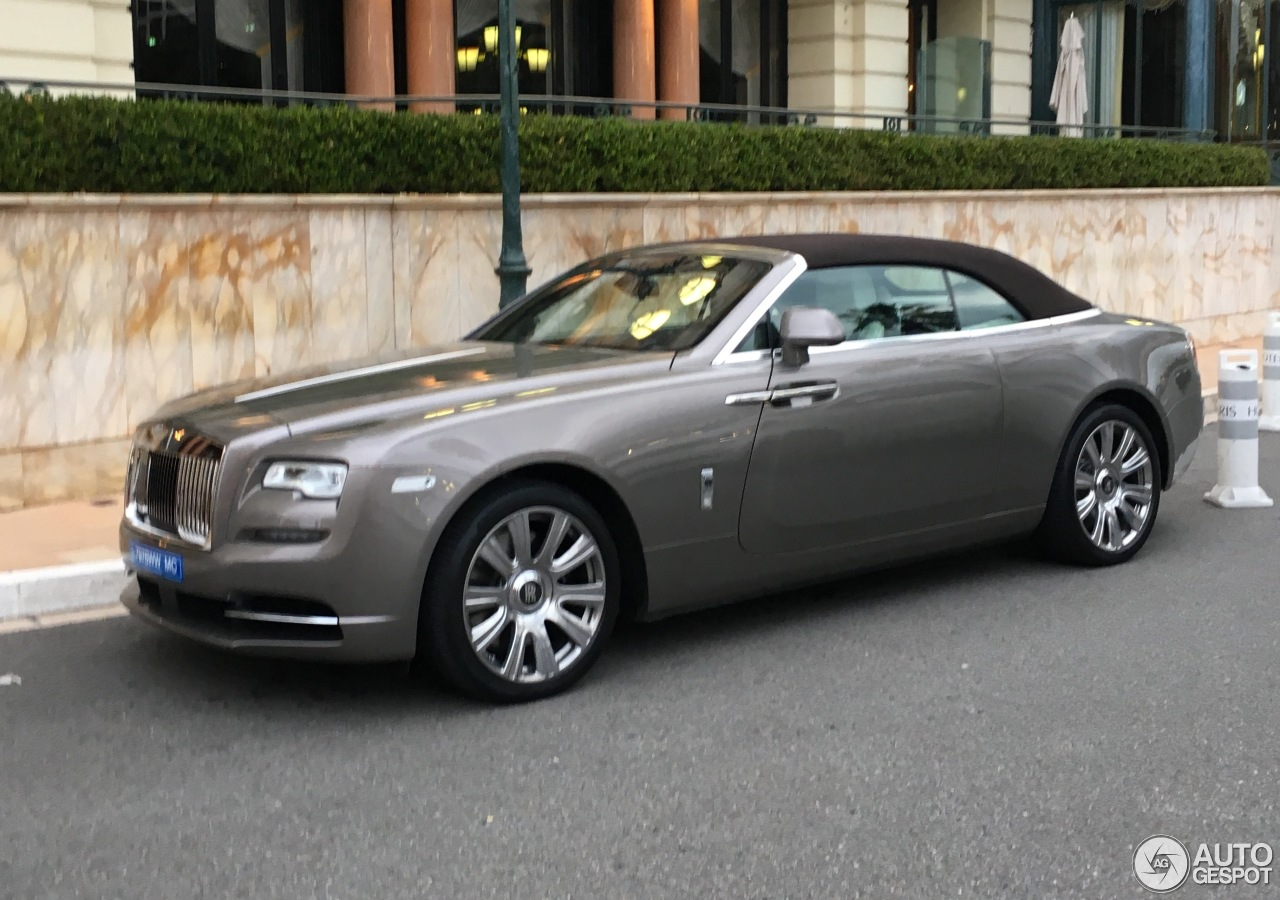 2018 rolls royce dawn. fine 2018 6 i rollsroyce dawn with 2018 rolls royce dawn l