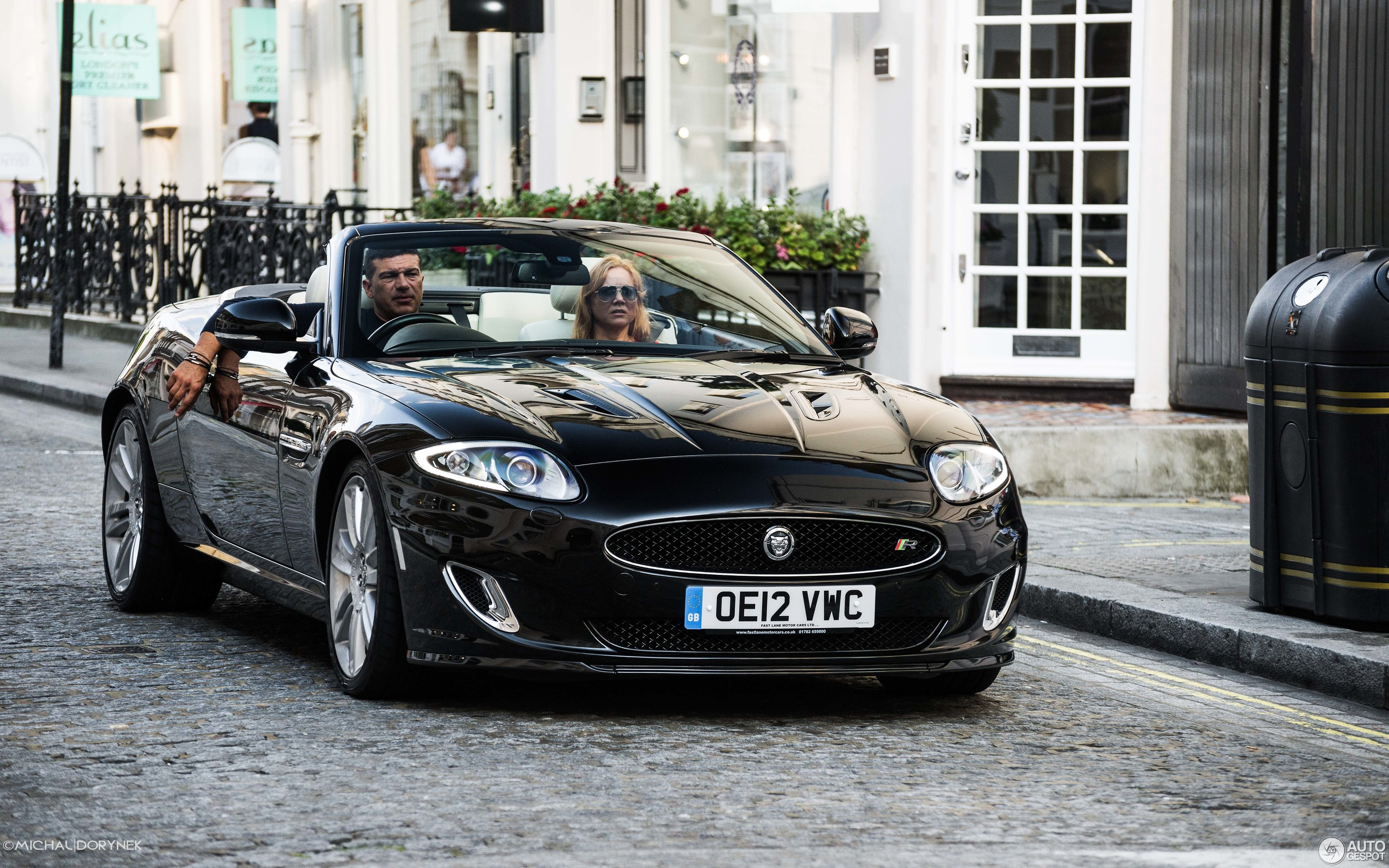 xk xkr ratings images msrp amazing coupe jaguar news for with sale reviews