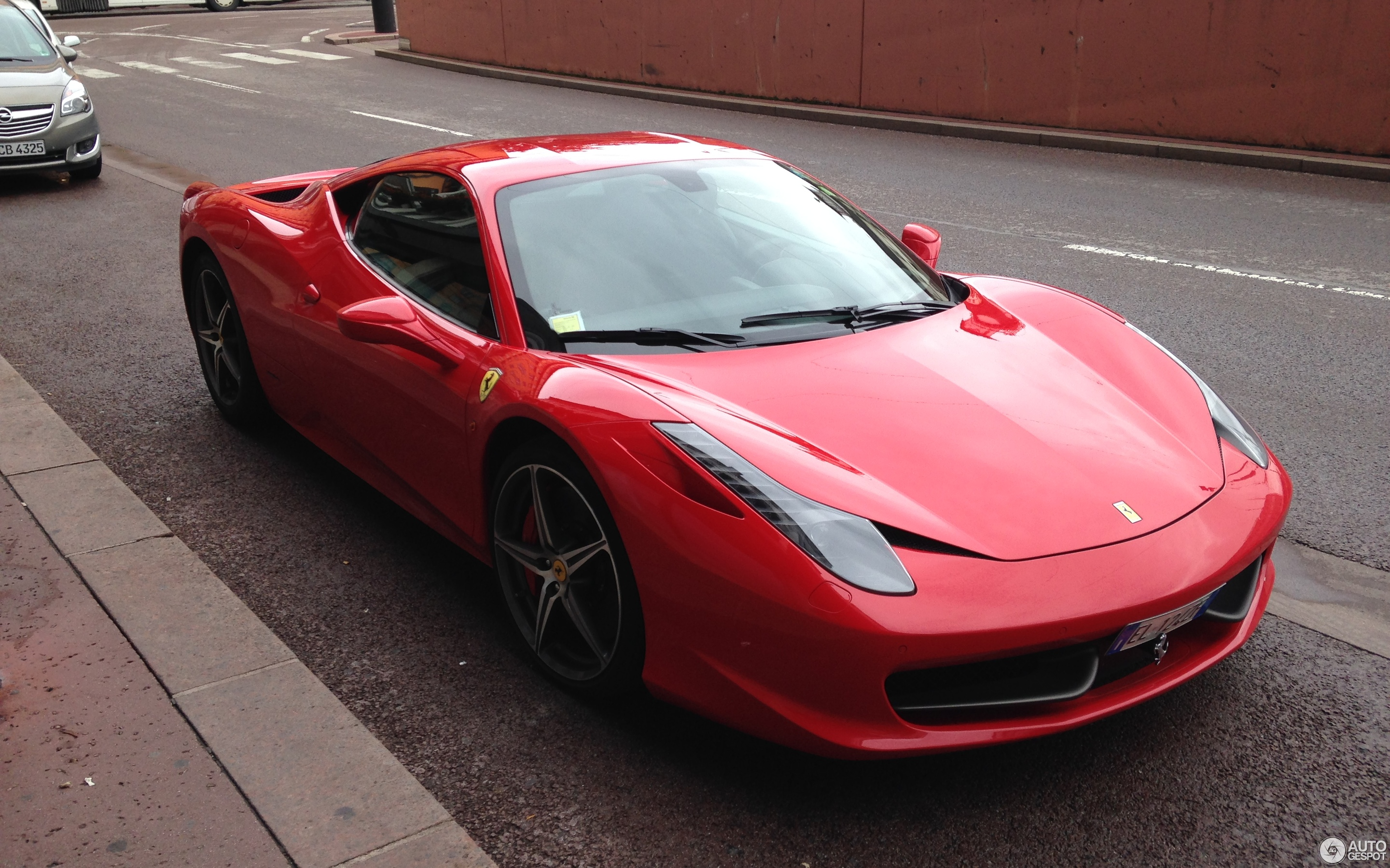 and for cars used canada in pin new gtb ferrari pinterest sale