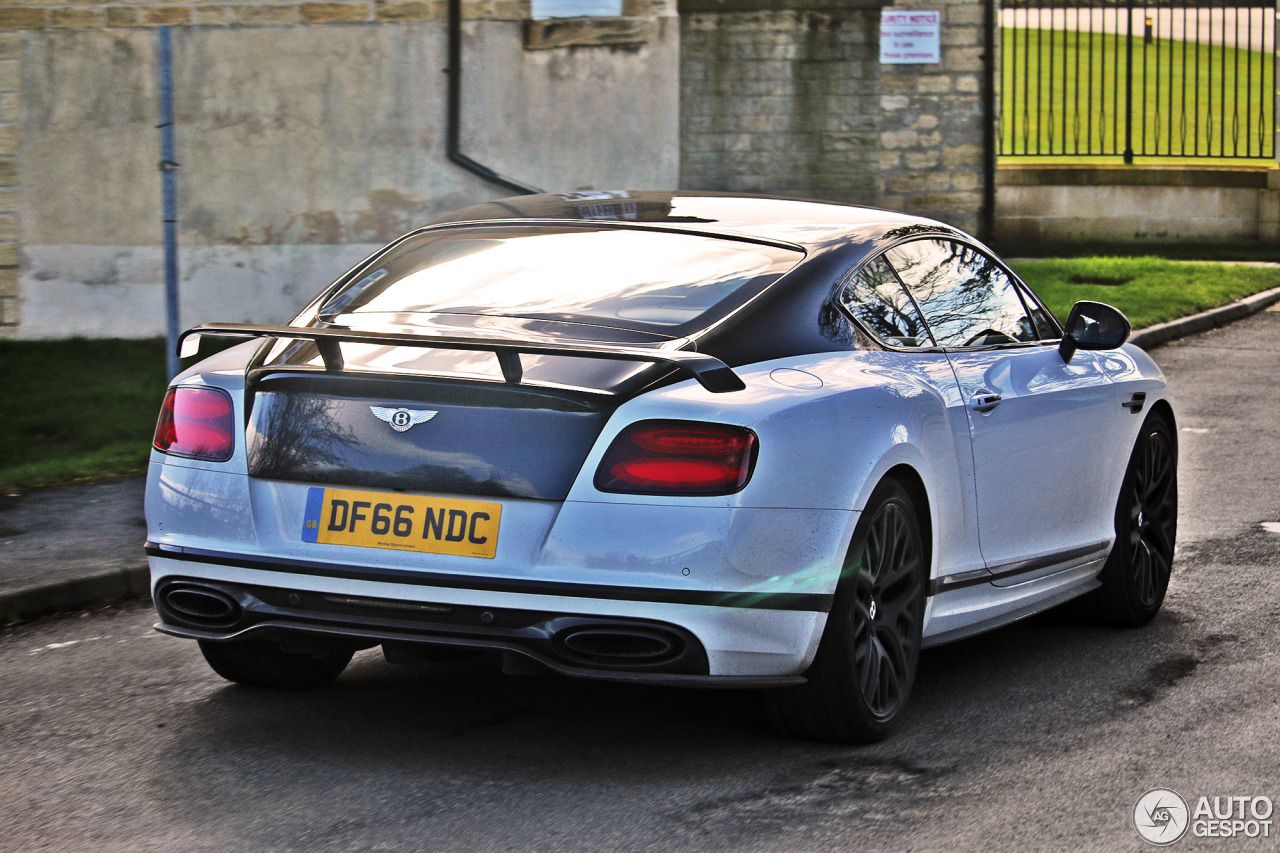 2018 bentley continental gt supersports. wonderful 2018 4 i bentley continental supersports coup 2018 in bentley continental gt supersports