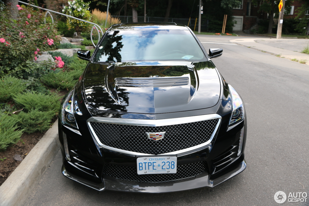 cadillac cts v 2015 8 march 2017 autogespot. Black Bedroom Furniture Sets. Home Design Ideas