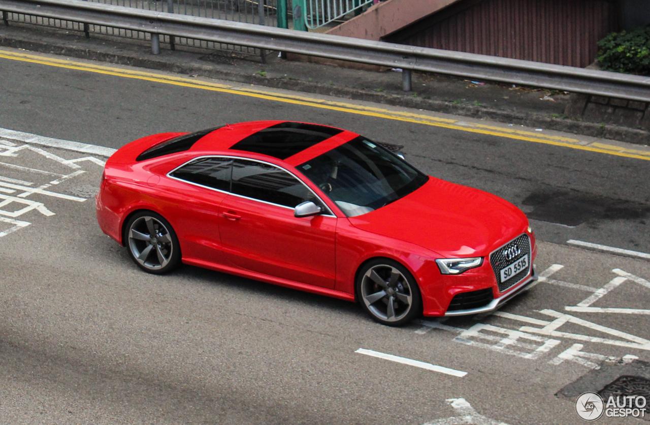 Audi Vehicles  Car News and Reviews  Autoweek