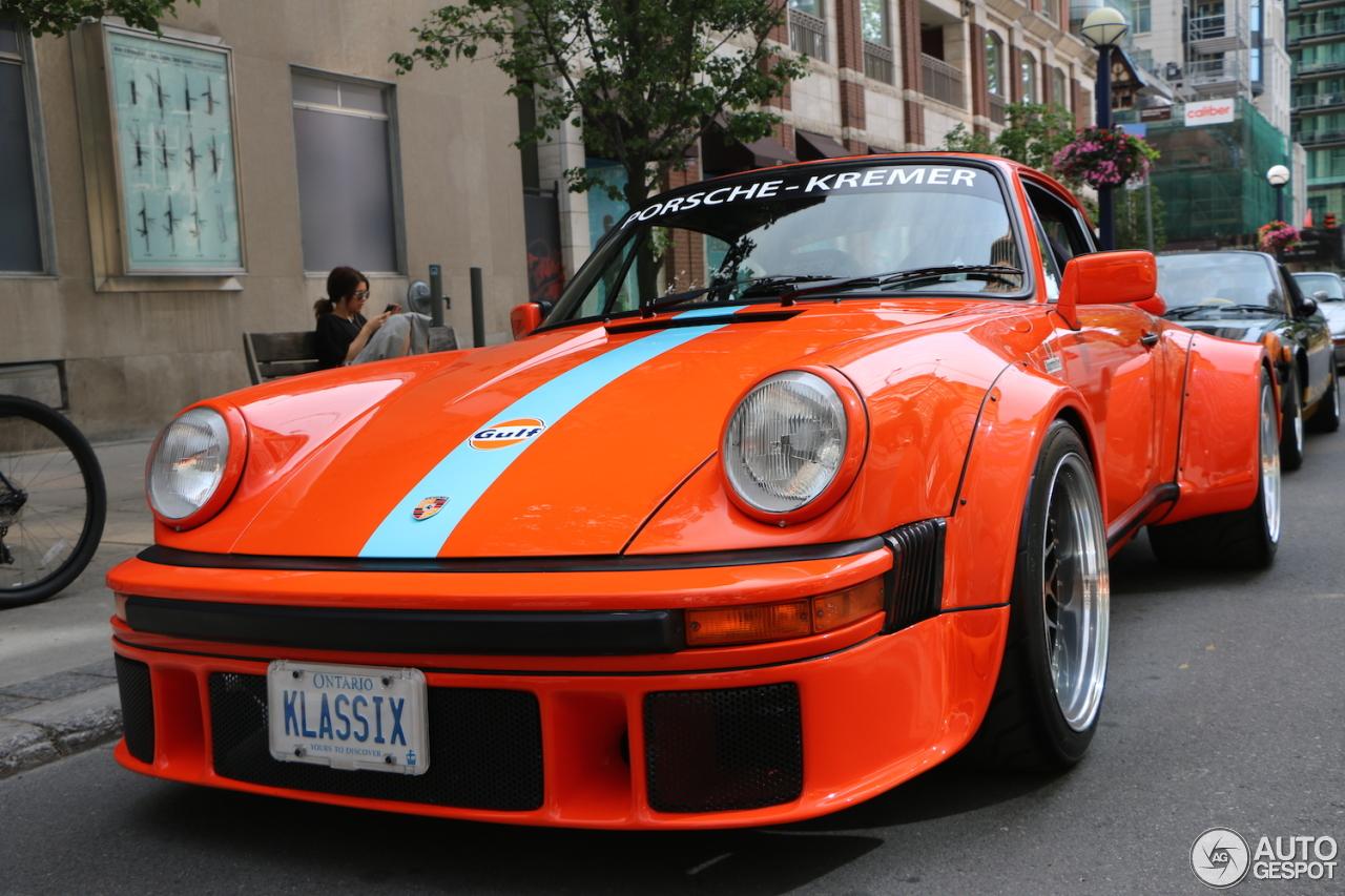Porsche 991 Gt3 Specs Porsche 991 Gt3 Rs Autogespot