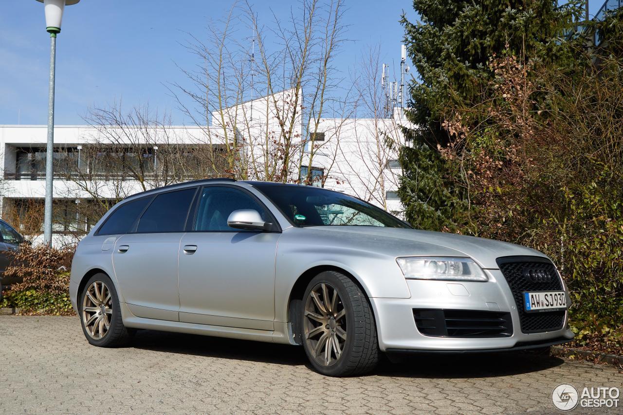 Audi Bad Neuenahr