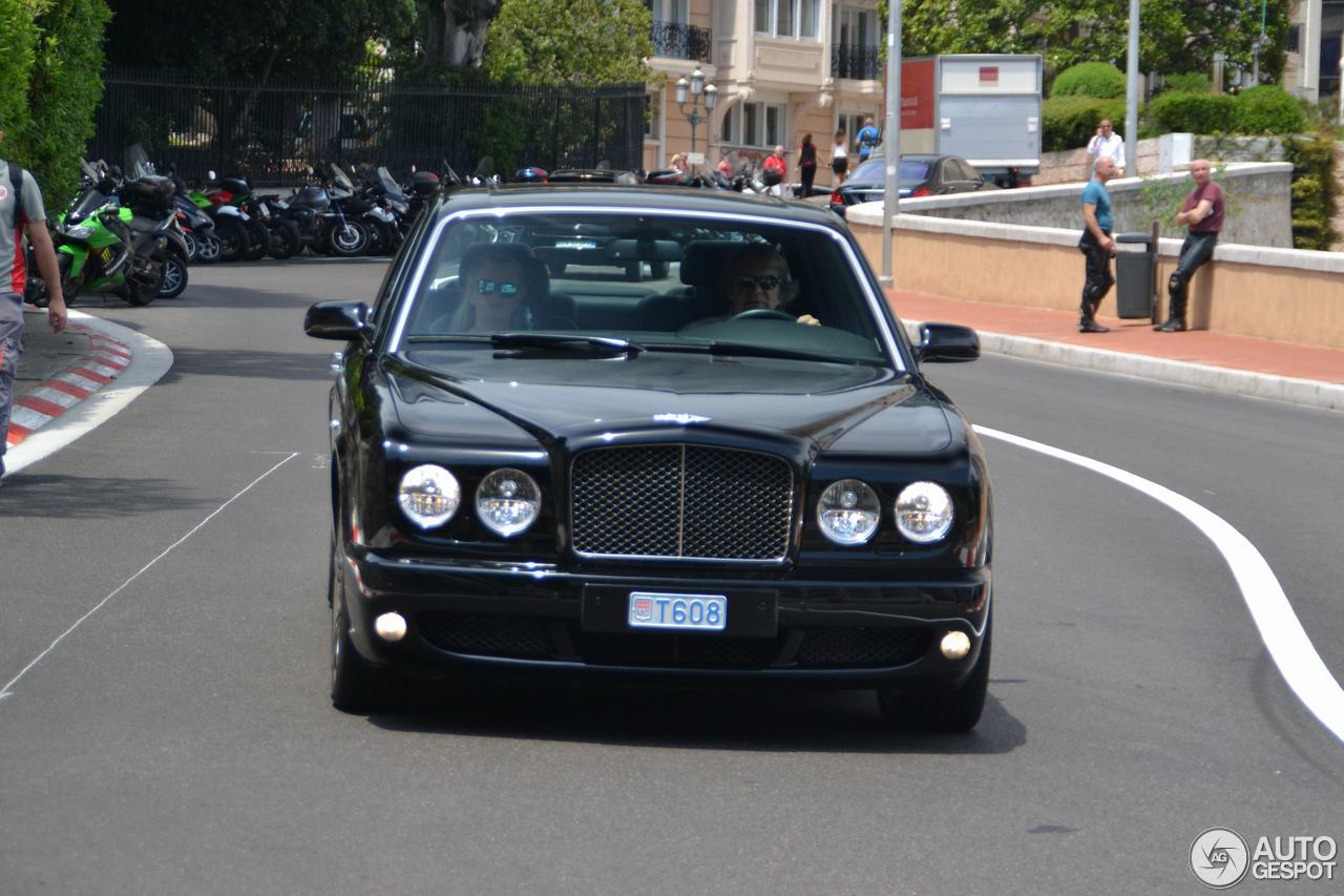 Bentley arnage t 15 march 2017 autogespot 1 i bentley arnage t 1 vanachro Image collections