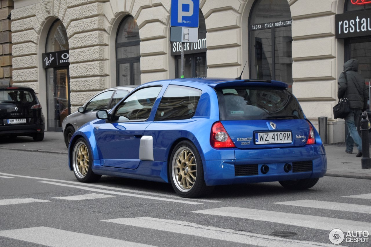 100 renault clio v6 renaultsport explore renaultsport on deviantart car renault clio v6. Black Bedroom Furniture Sets. Home Design Ideas