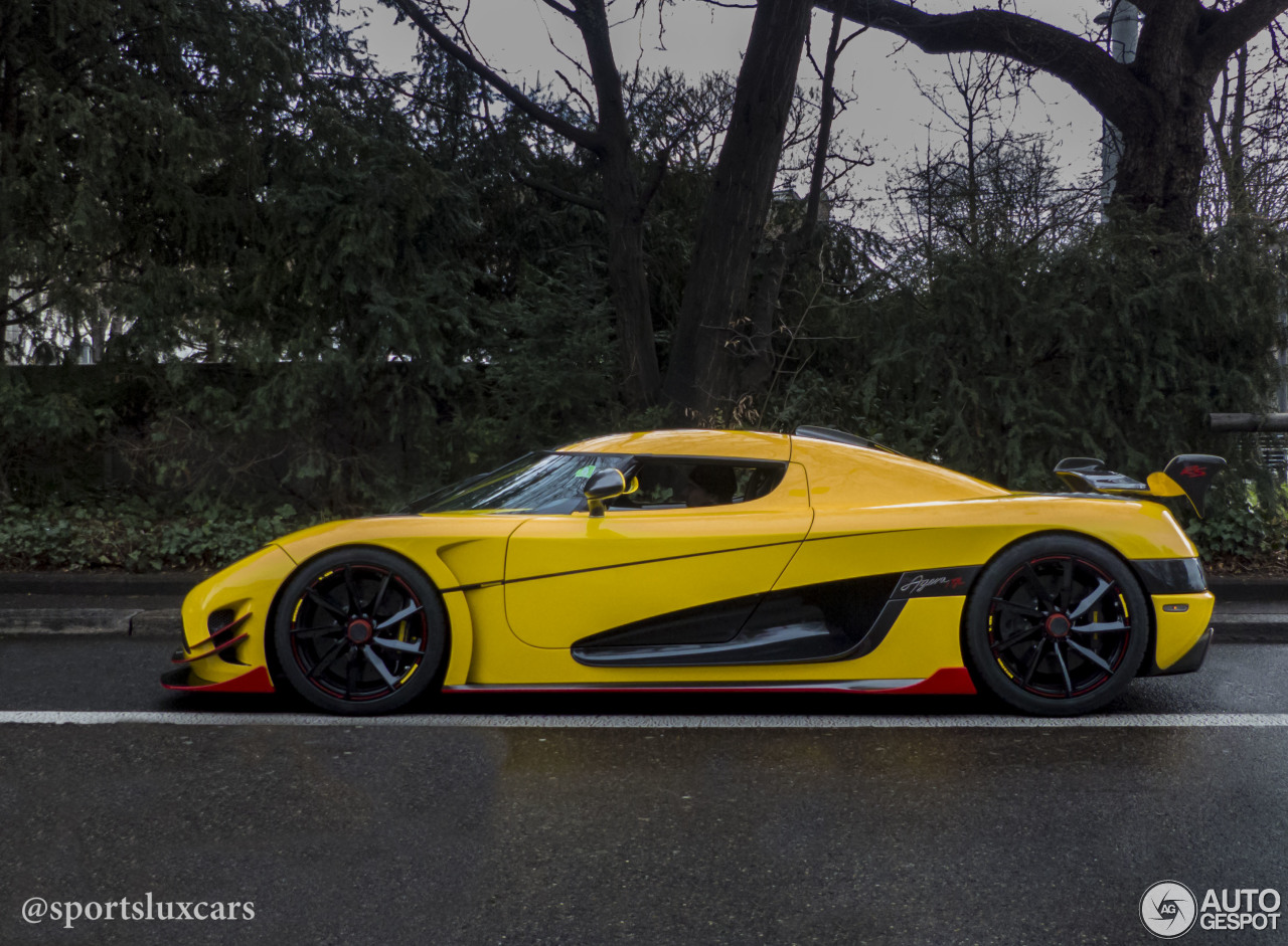 koenigsegg agera rs ml 19 march 2017 autogespot. Black Bedroom Furniture Sets. Home Design Ideas