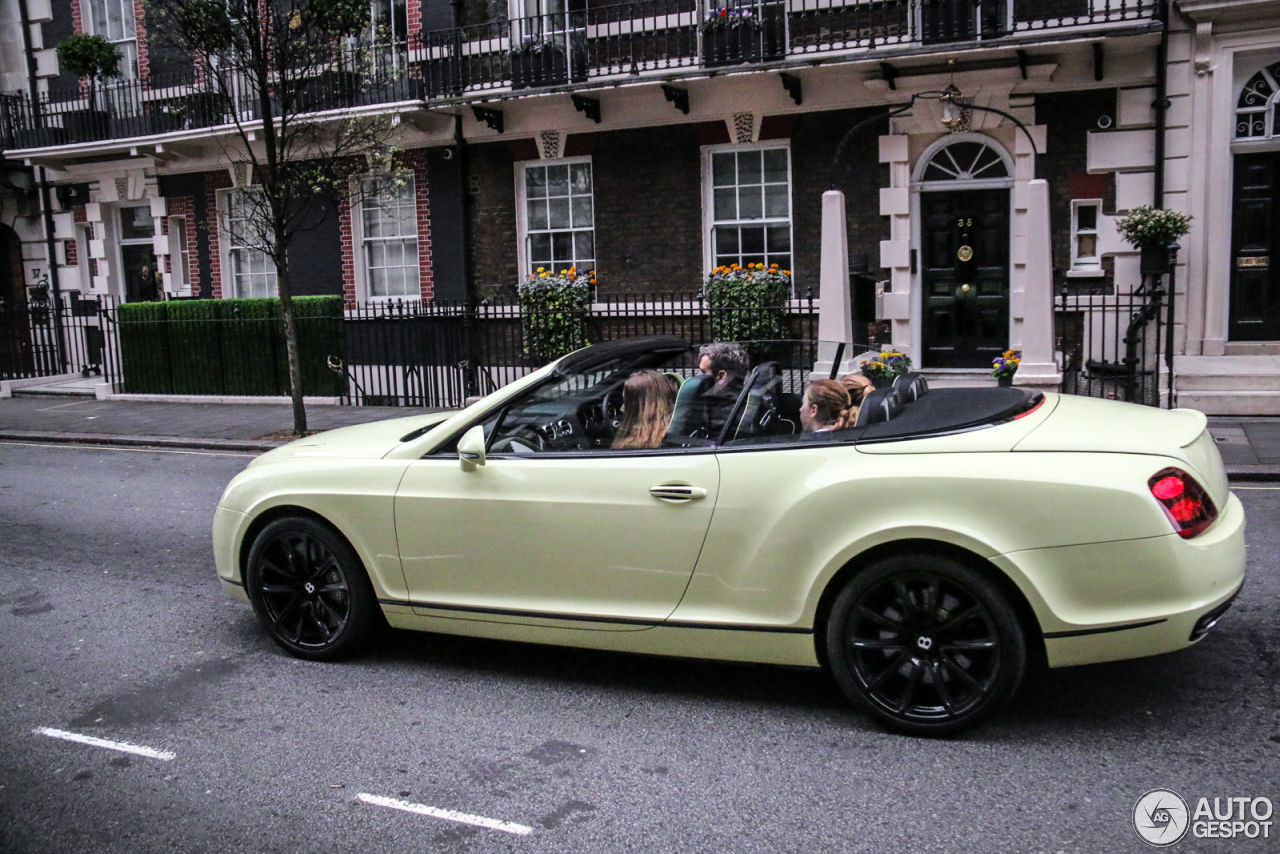 near for va new supersports htm continental sale l stock bentley gt vienna c