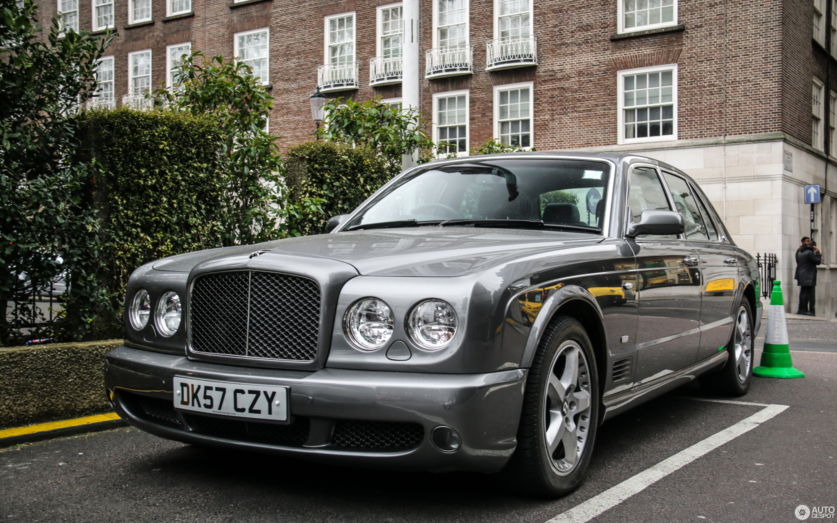 latest turbo pinterest sale pin arnage for west stock used chichester bentley