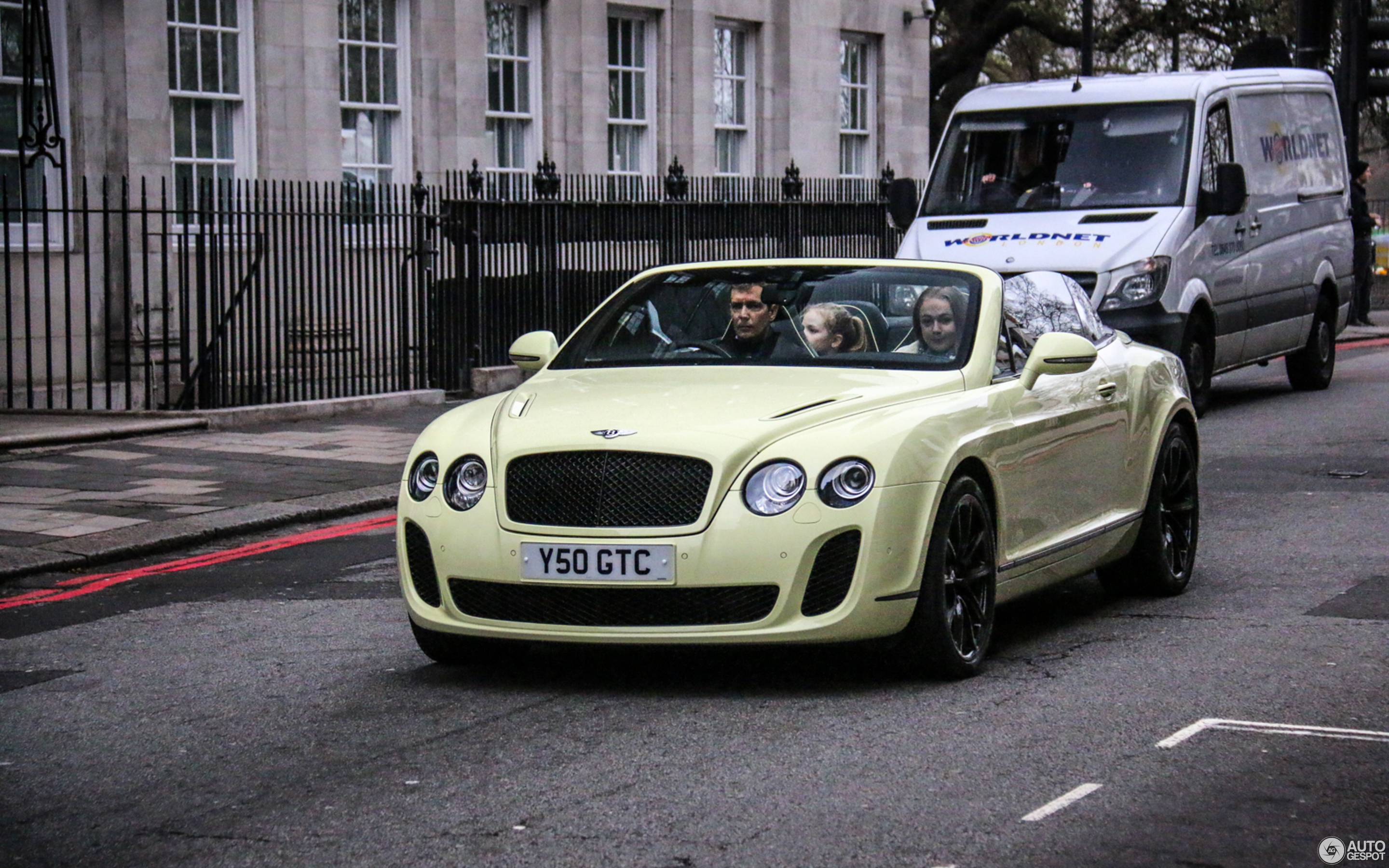 new vehicles continental london luxury convertible bentley gve supersports