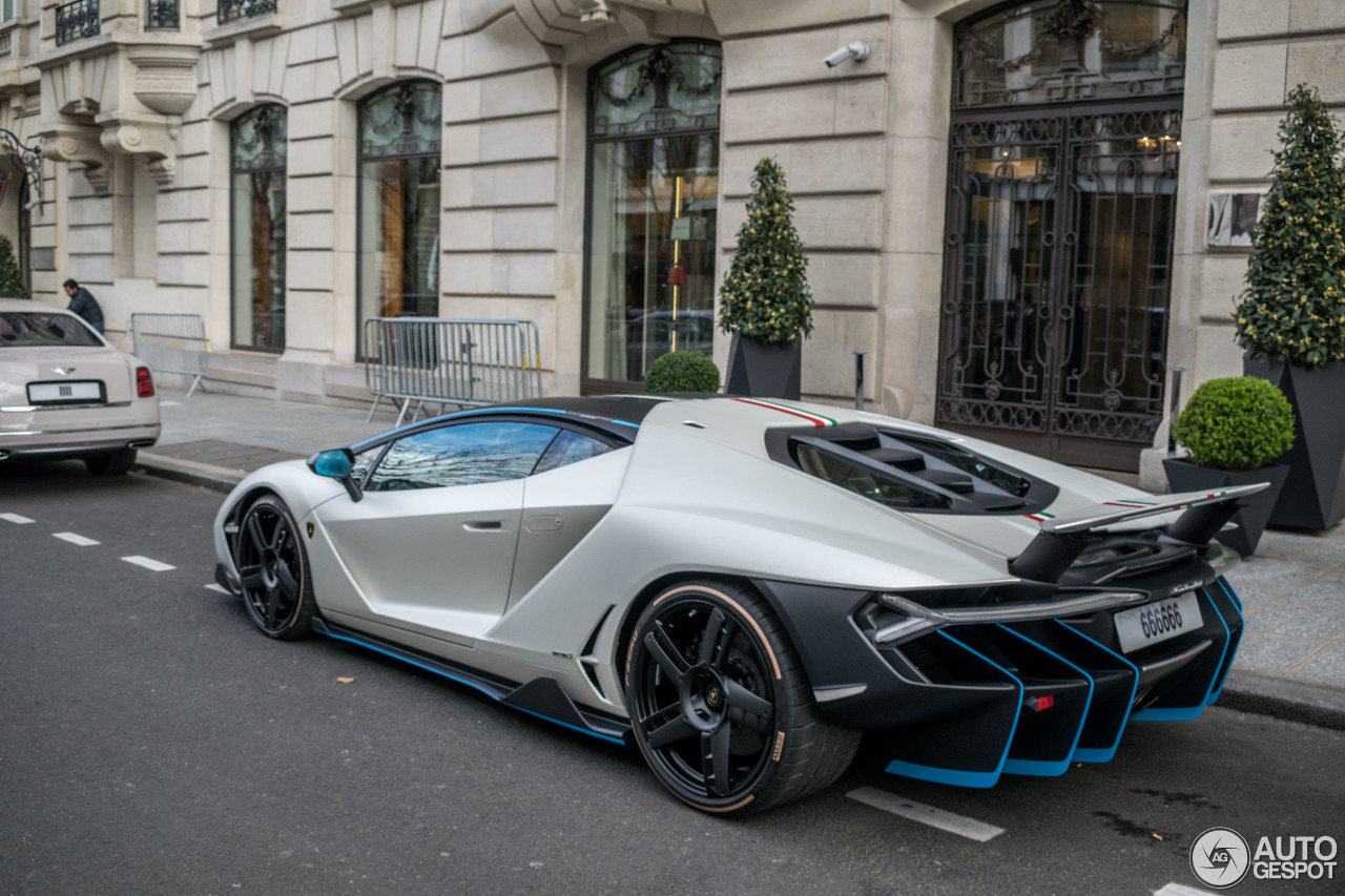 List Of Synonyms And Antonyms Of The Word Lamborghini Centenario