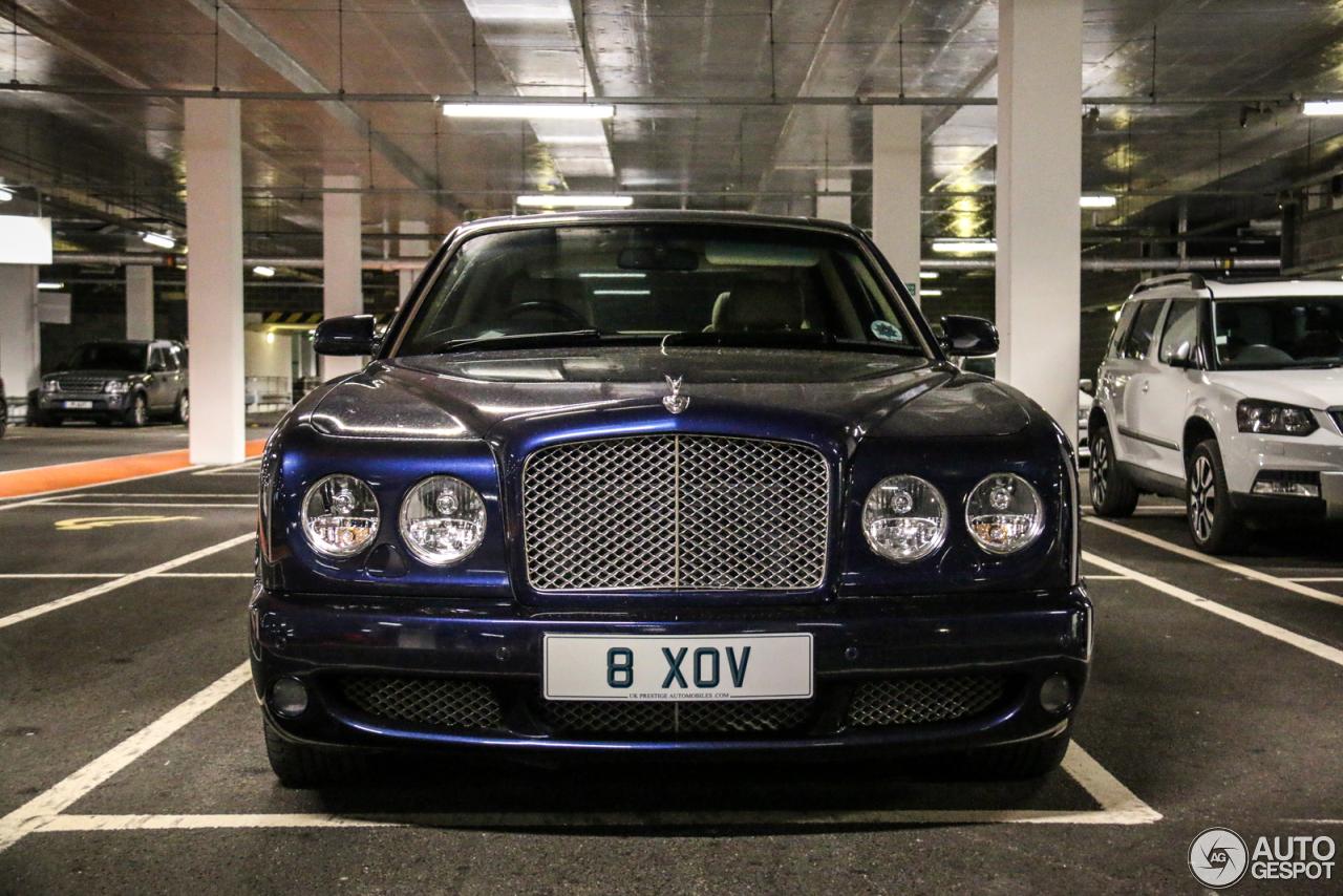 Bentley arnage t final series 25 march 2017 autogespot 4 i bentley arnage t final series 4 vanachro Image collections