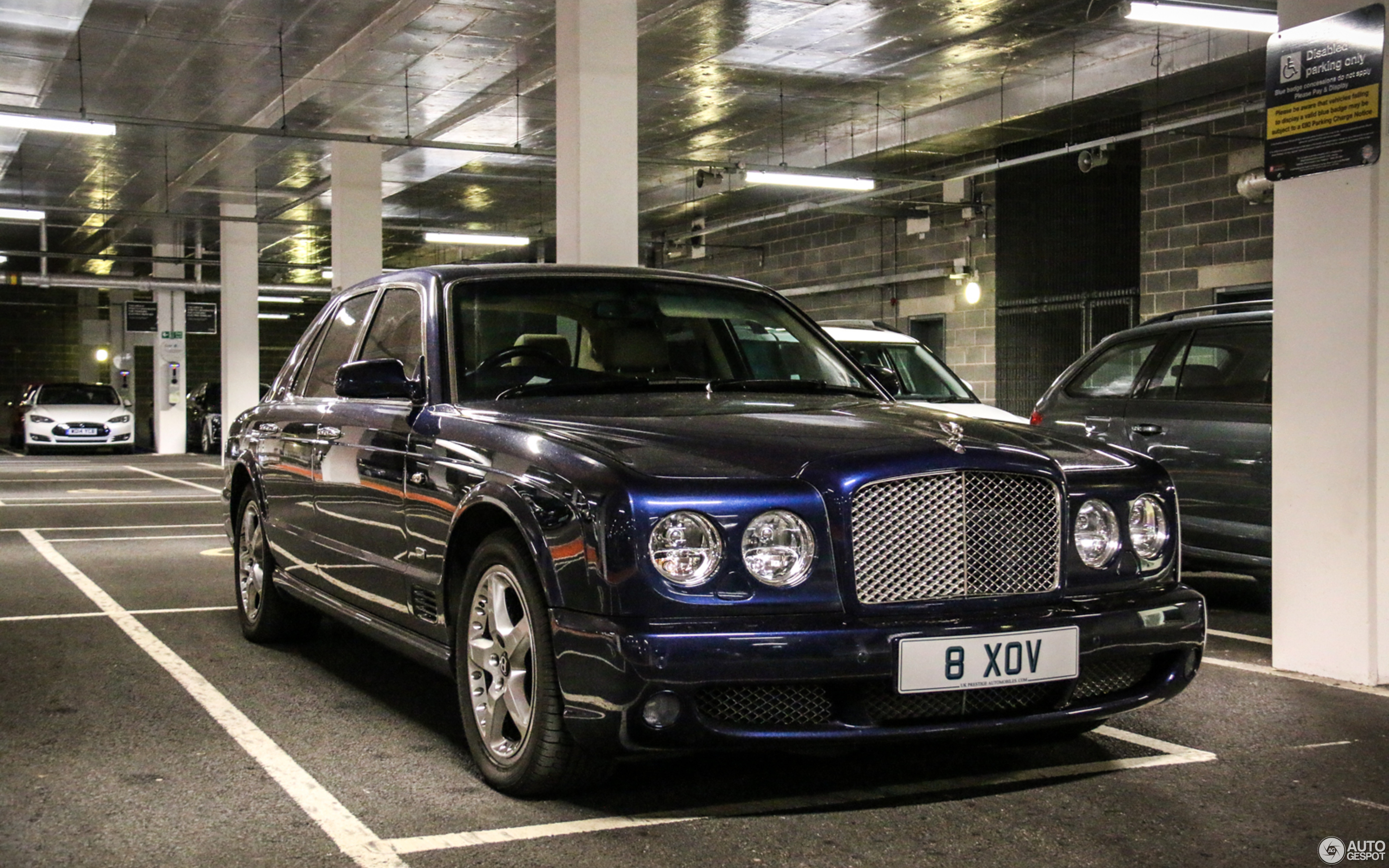 cars buy azure pinterest bentley arnage used for sale pin price