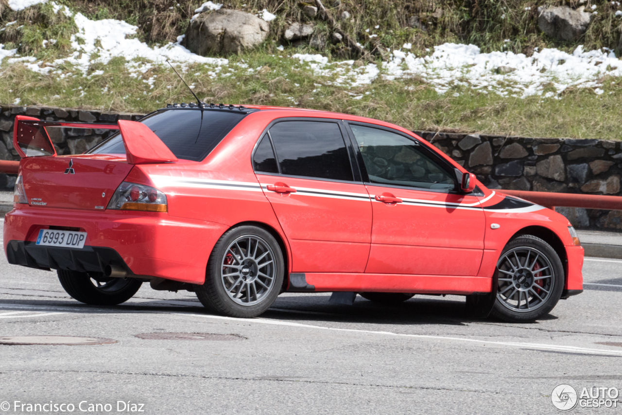mitsubishi lancer evolution viii 26 march 2017 autogespot